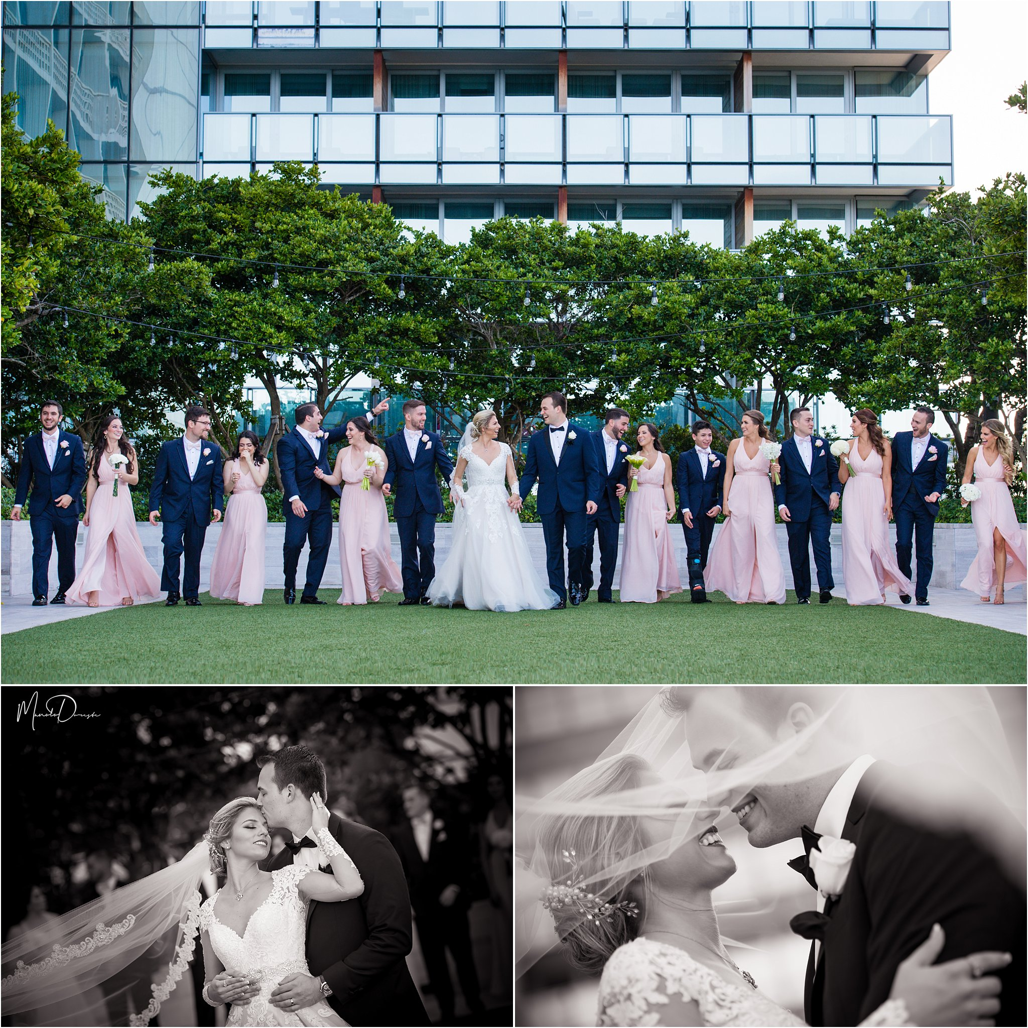 0266_ManoloDoreste_InFocusStudios_Wedding_Family_Photography_Miami_MiamiPhotographer.jpg
