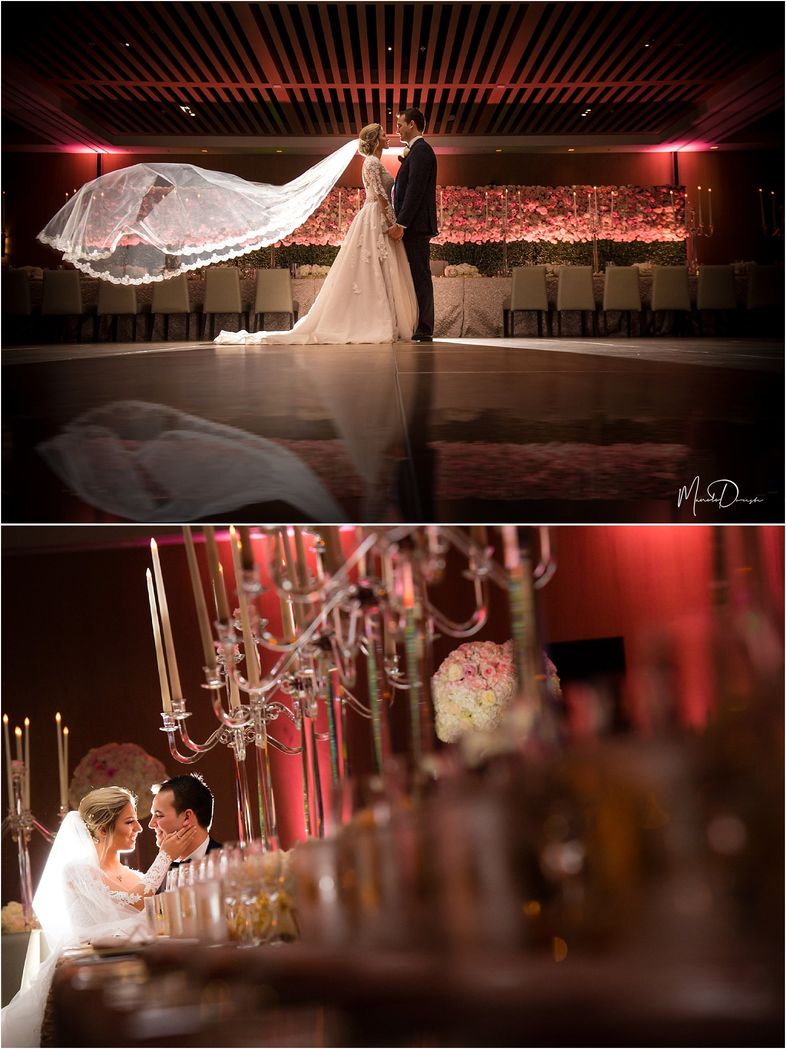0270_ManoloDoreste_InFocusStudios_Wedding_Family_Photography_Miami_MiamiPhotographer.jpg