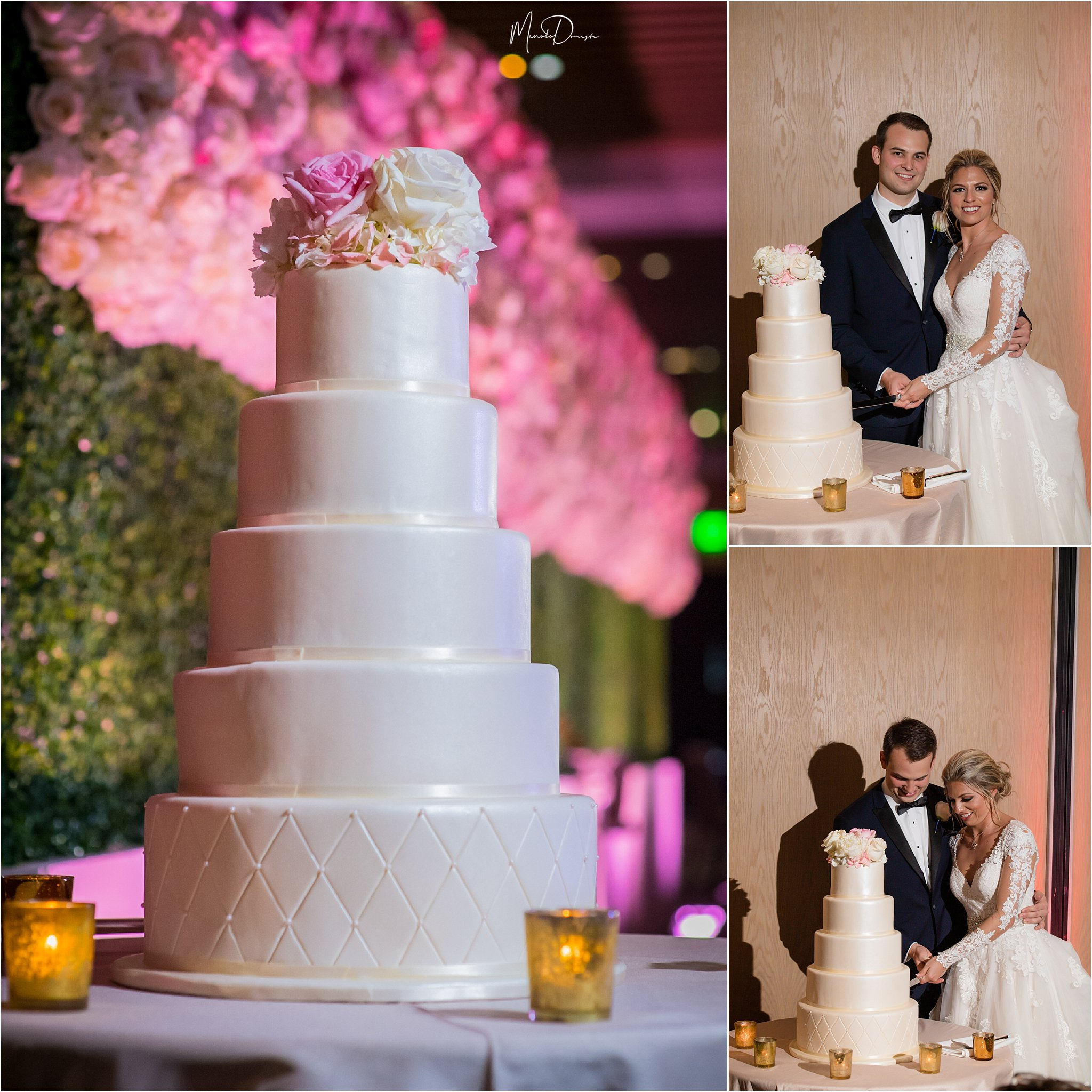 0274_ManoloDoreste_InFocusStudios_Wedding_Family_Photography_Miami_MiamiPhotographer.jpg