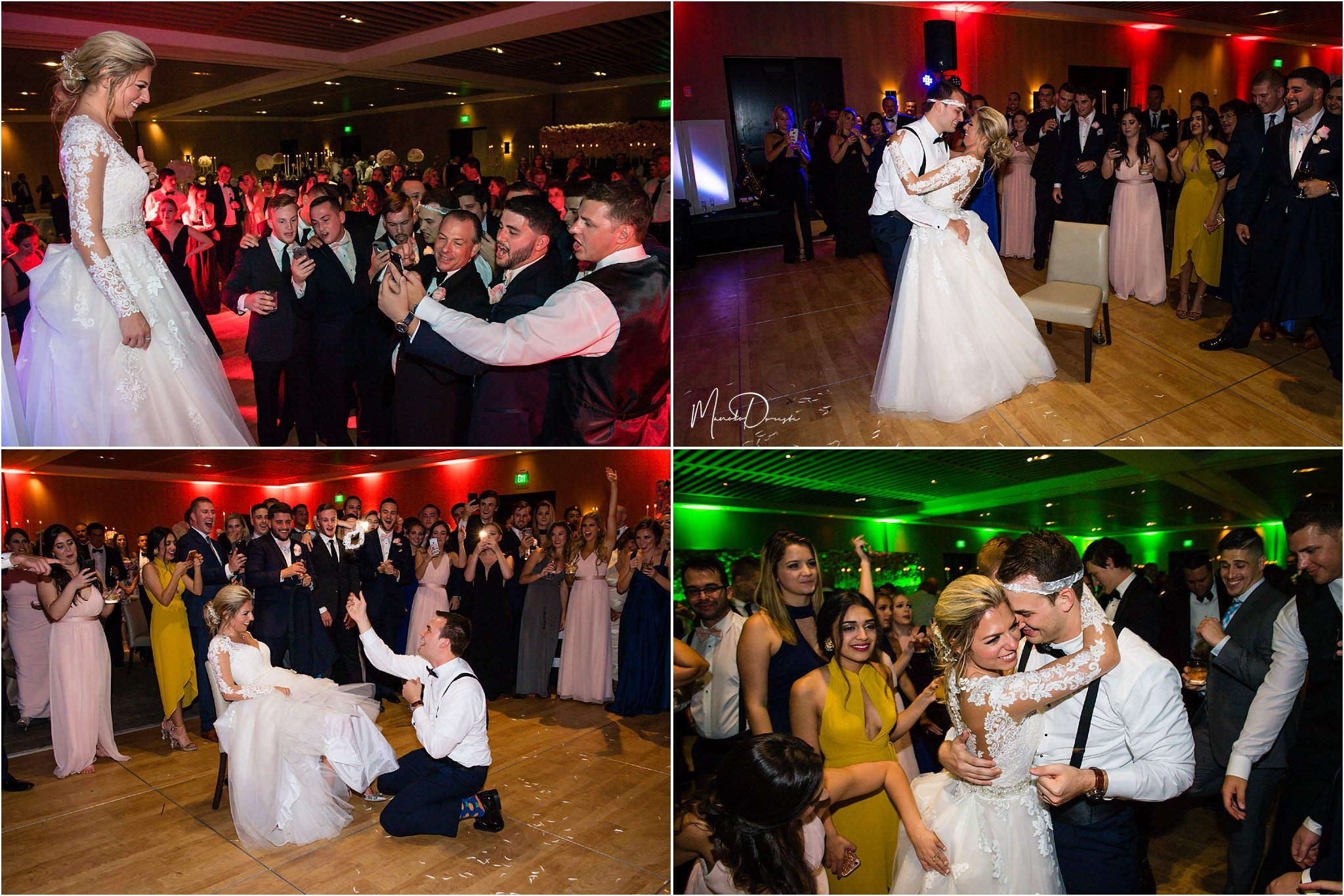 0275_ManoloDoreste_InFocusStudios_Wedding_Family_Photography_Miami_MiamiPhotographer.jpg
