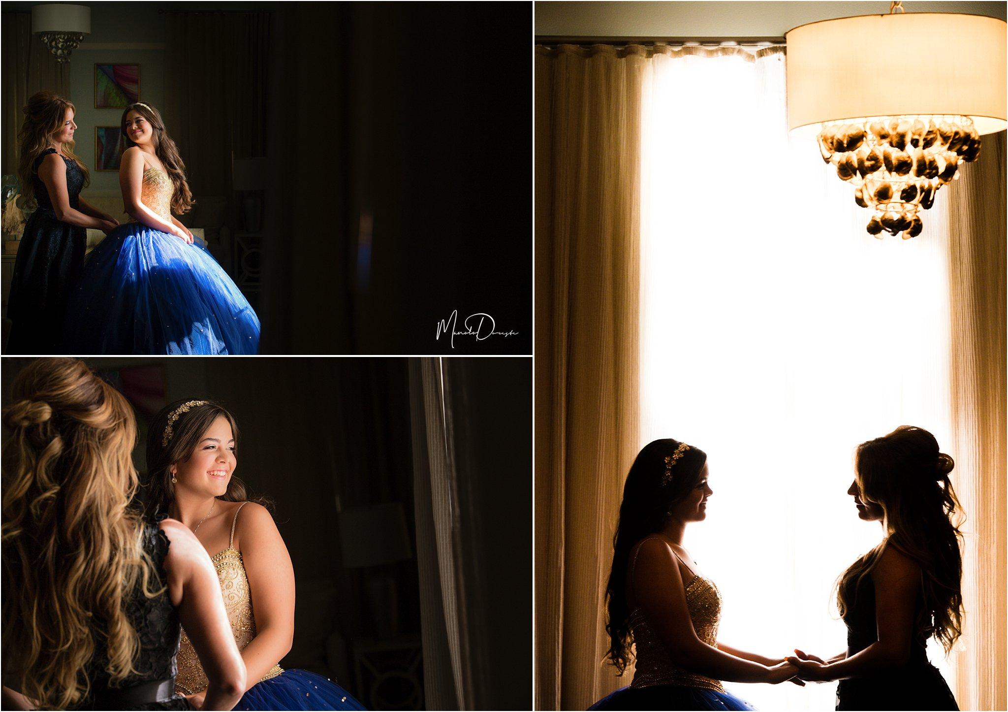 0276_ManoloDoreste_InFocusStudios_Wedding_Family_Photography_Miami_MiamiPhotographer.jpg