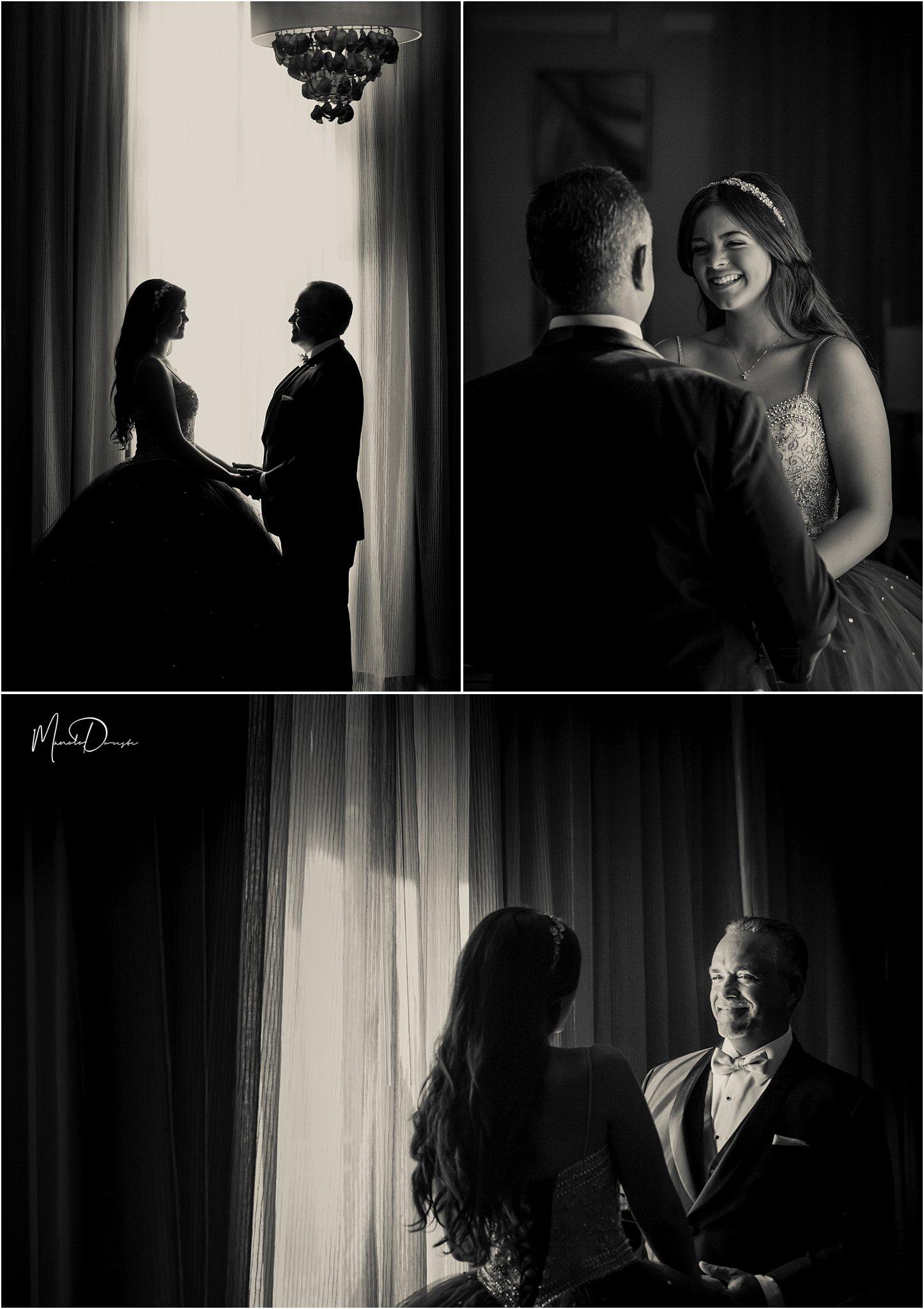 0277_ManoloDoreste_InFocusStudios_Wedding_Family_Photography_Miami_MiamiPhotographer.jpg