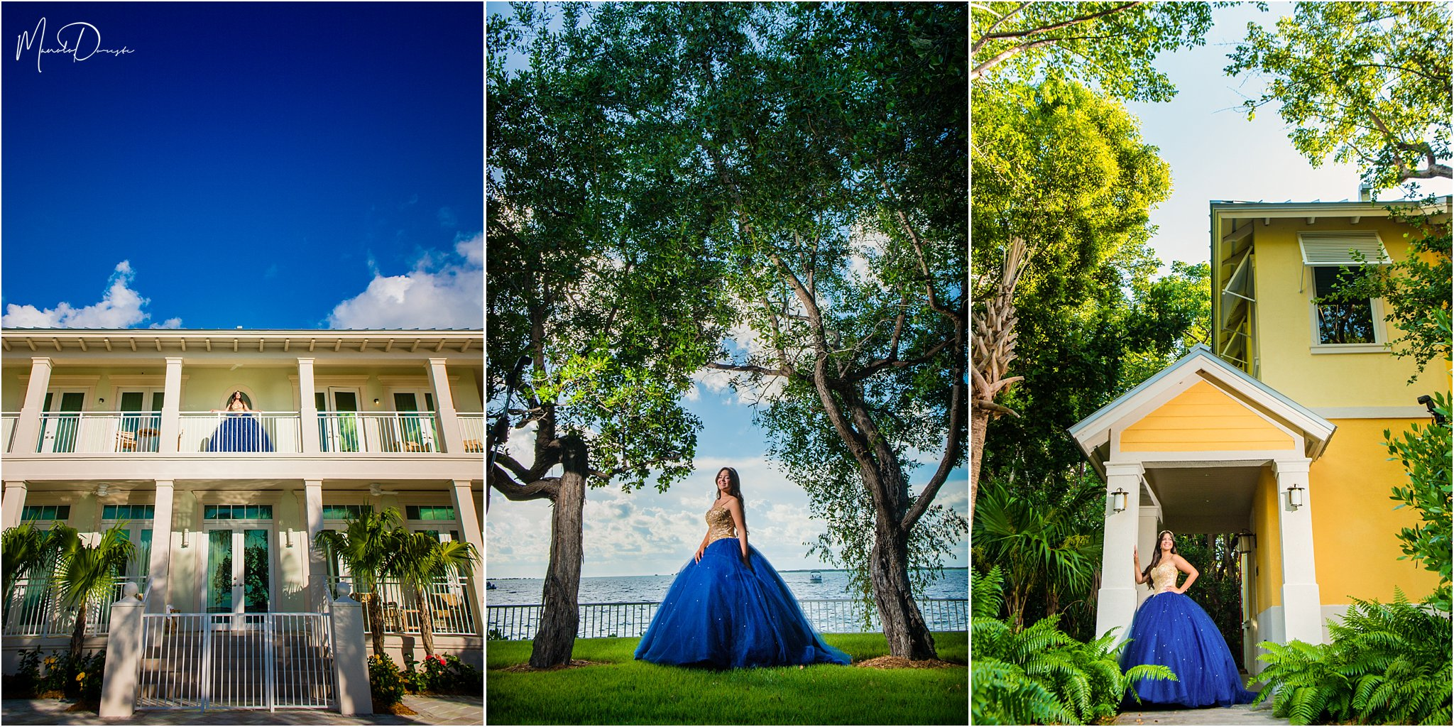 0278_ManoloDoreste_InFocusStudios_Wedding_Family_Photography_Miami_MiamiPhotographer.jpg