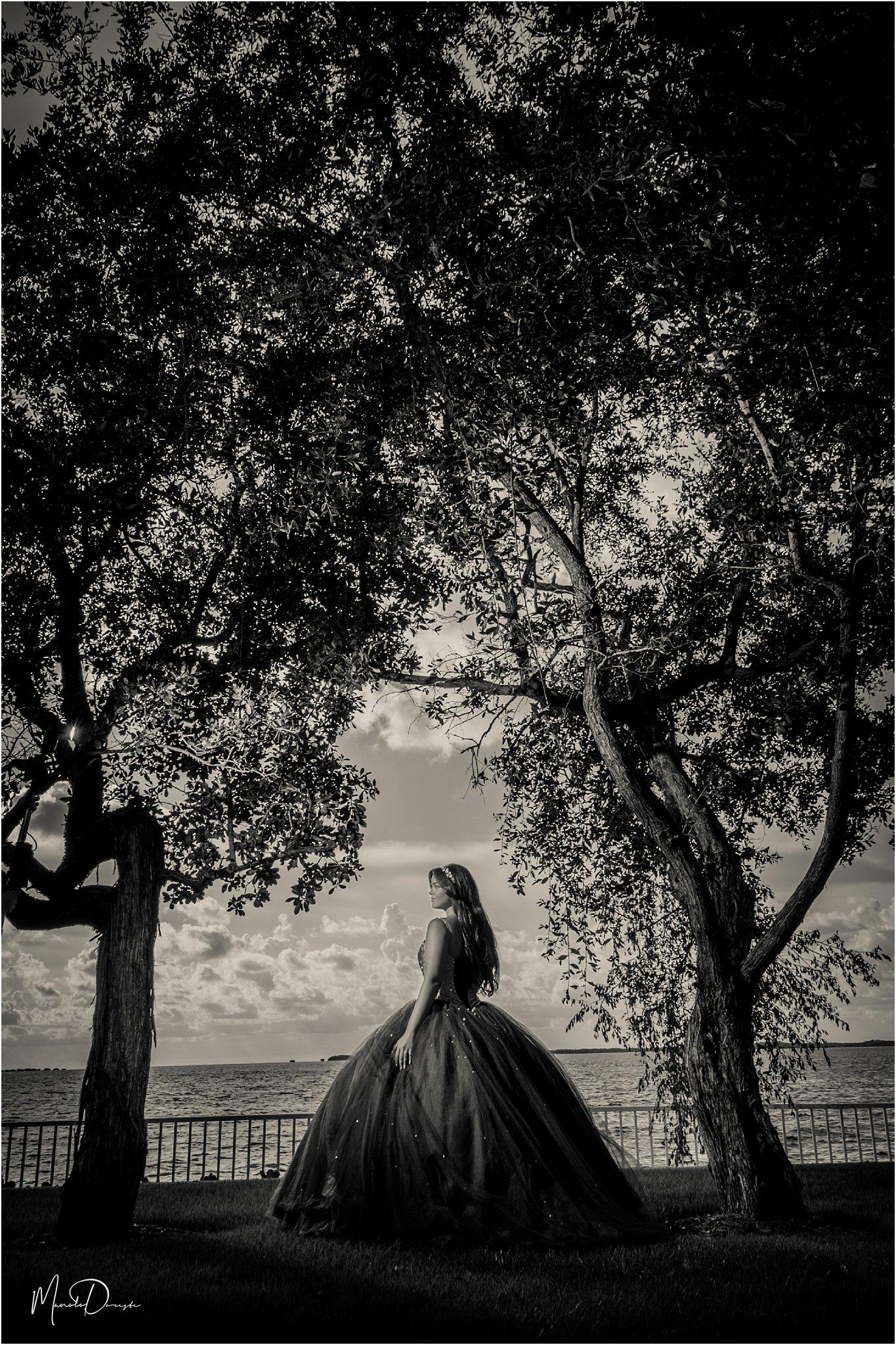 0279_ManoloDoreste_InFocusStudios_Wedding_Family_Photography_Miami_MiamiPhotographer.jpg