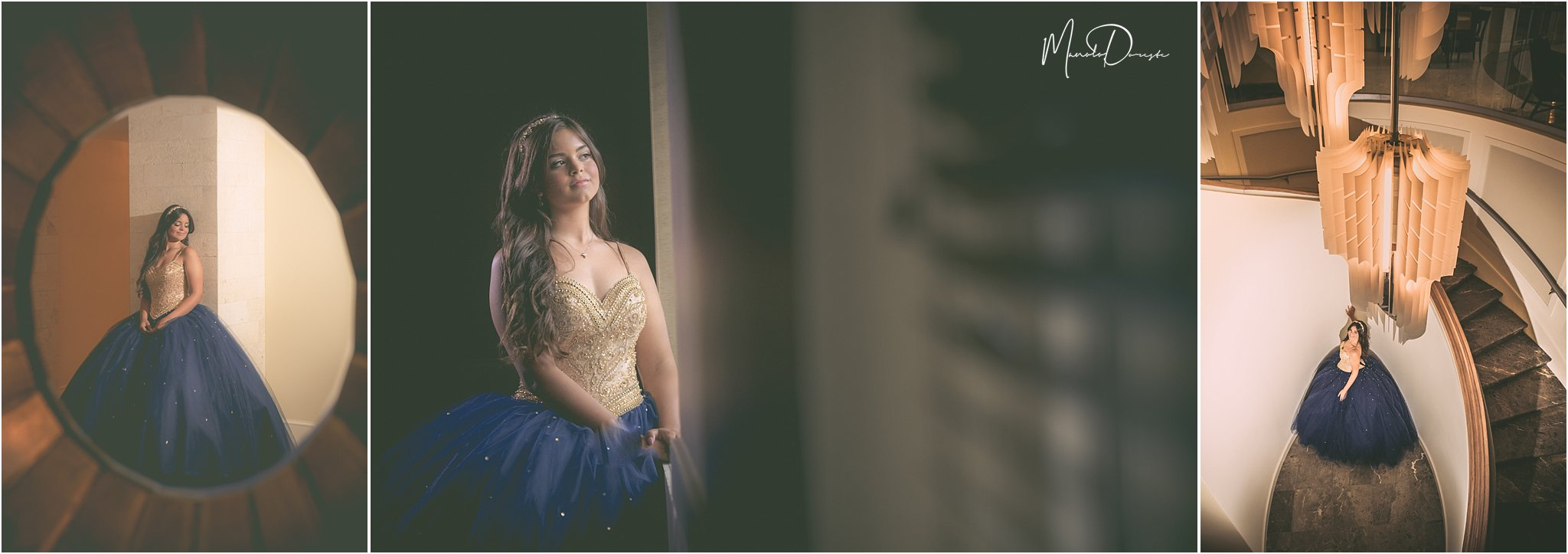 0281_ManoloDoreste_InFocusStudios_Wedding_Family_Photography_Miami_MiamiPhotographer.jpg