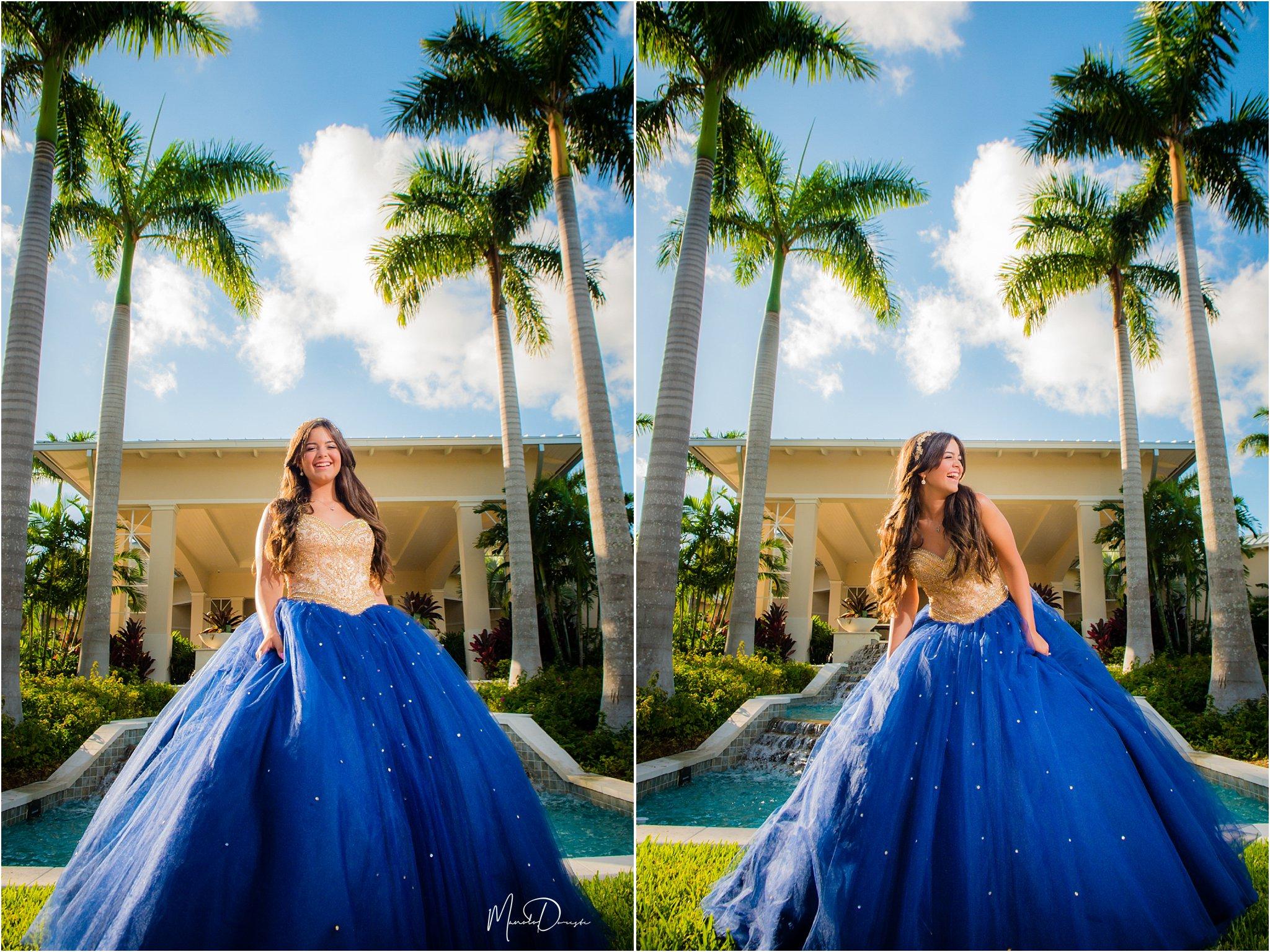 0280_ManoloDoreste_InFocusStudios_Wedding_Family_Photography_Miami_MiamiPhotographer.jpg