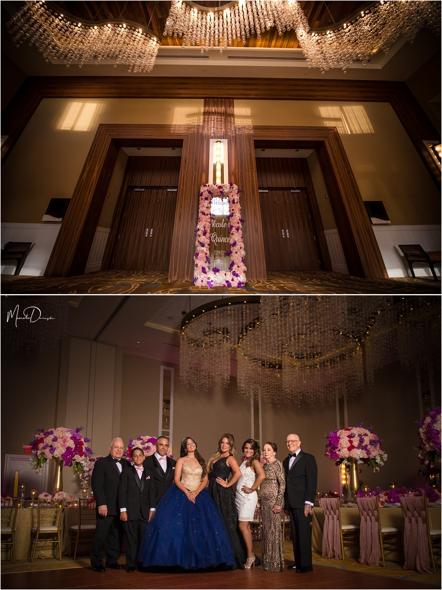 0282_ManoloDoreste_InFocusStudios_Wedding_Family_Photography_Miami_MiamiPhotographer.jpg