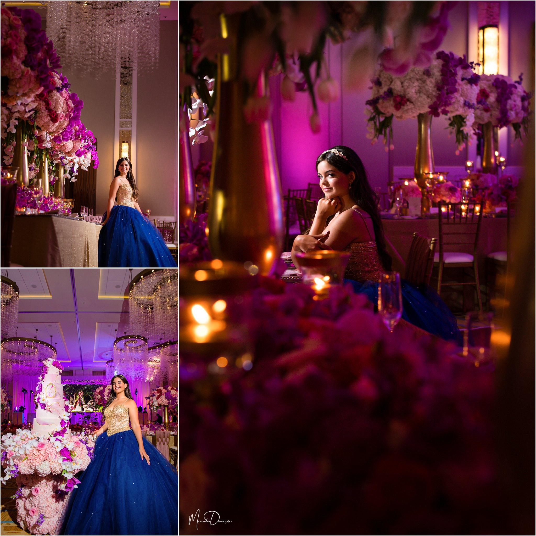 0284_ManoloDoreste_InFocusStudios_Wedding_Family_Photography_Miami_MiamiPhotographer.jpg
