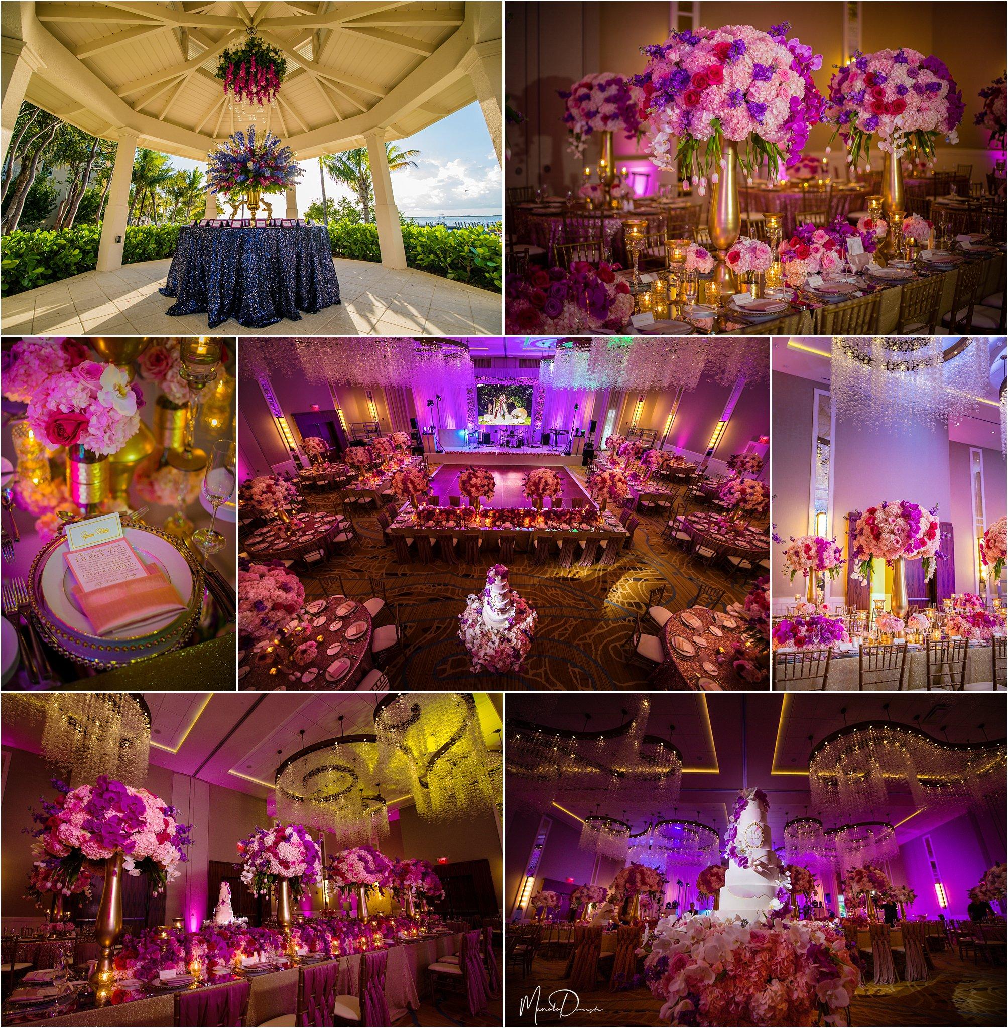 0283_ManoloDoreste_InFocusStudios_Wedding_Family_Photography_Miami_MiamiPhotographer.jpg