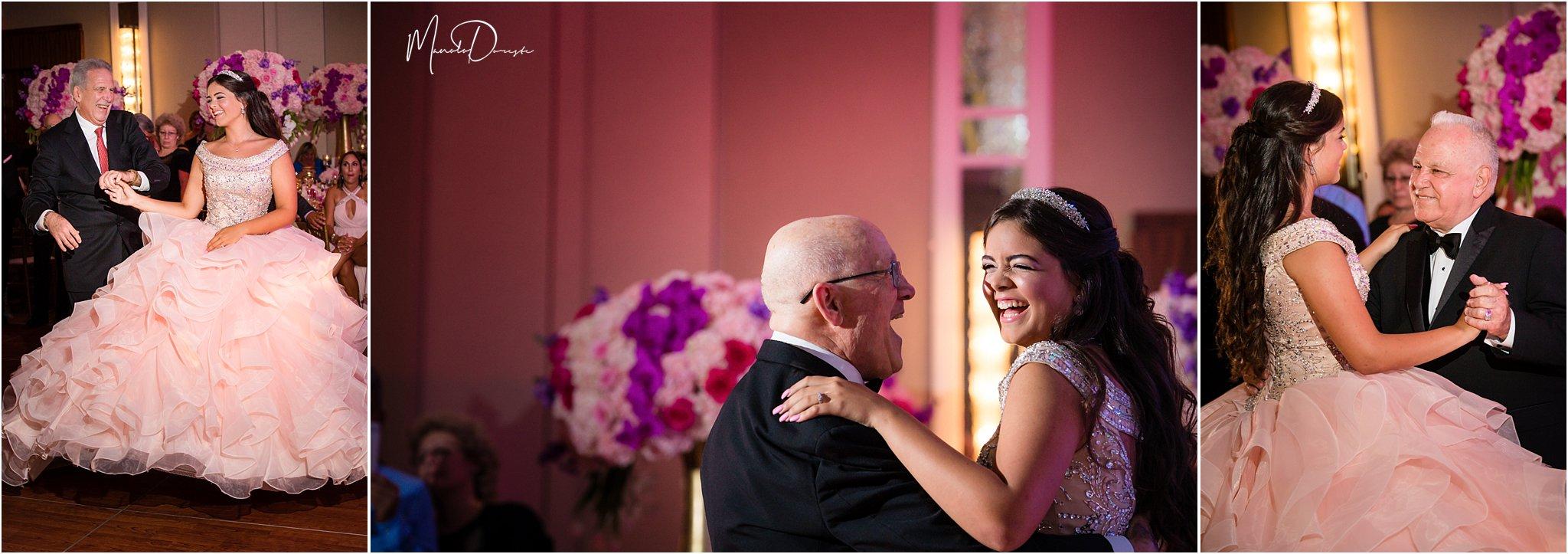 0286_ManoloDoreste_InFocusStudios_Wedding_Family_Photography_Miami_MiamiPhotographer.jpg