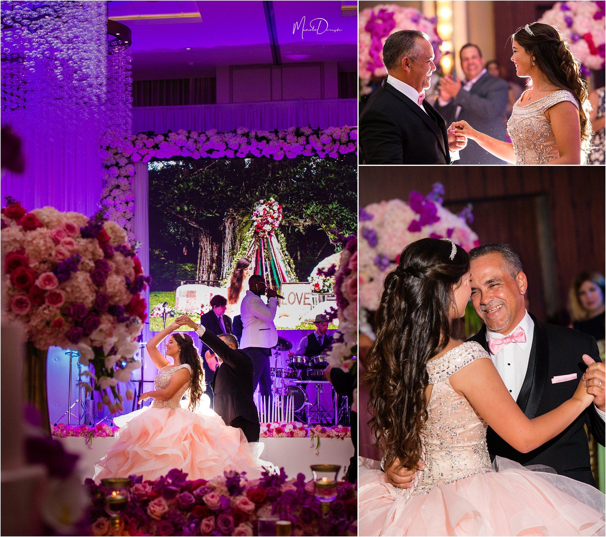 0285_ManoloDoreste_InFocusStudios_Wedding_Family_Photography_Miami_MiamiPhotographer.jpg