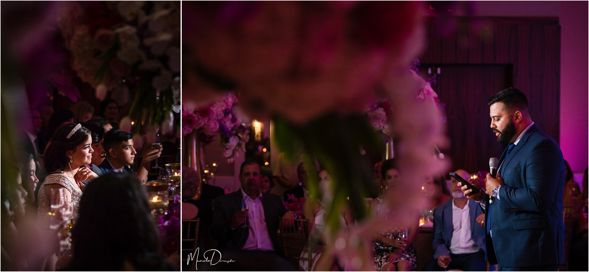 0288_ManoloDoreste_InFocusStudios_Wedding_Family_Photography_Miami_MiamiPhotographer.jpg