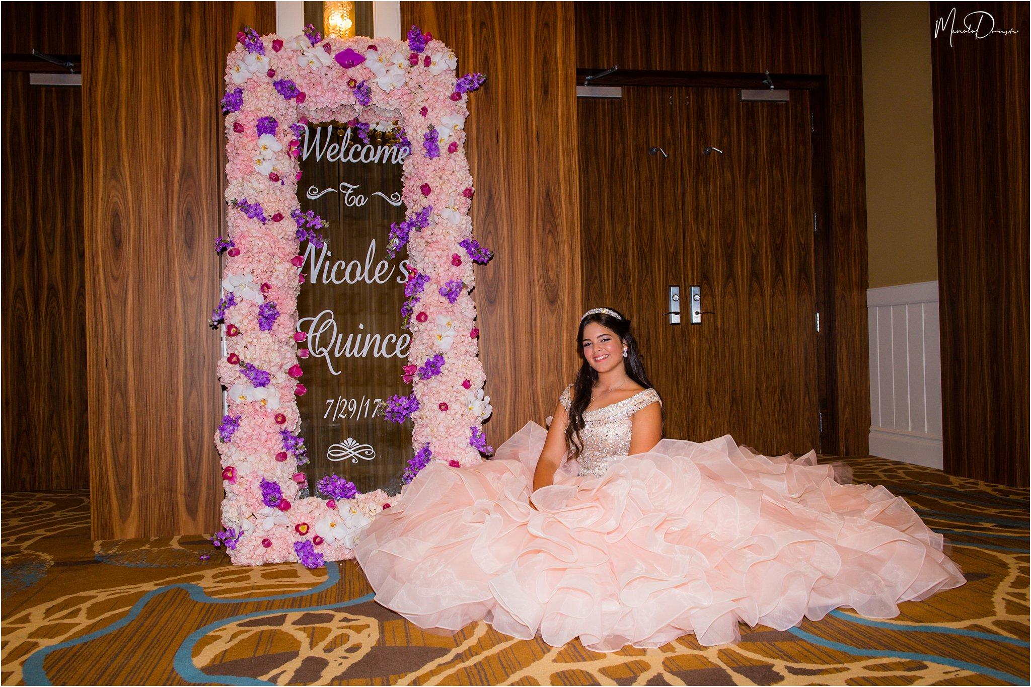 0287_ManoloDoreste_InFocusStudios_Wedding_Family_Photography_Miami_MiamiPhotographer.jpg