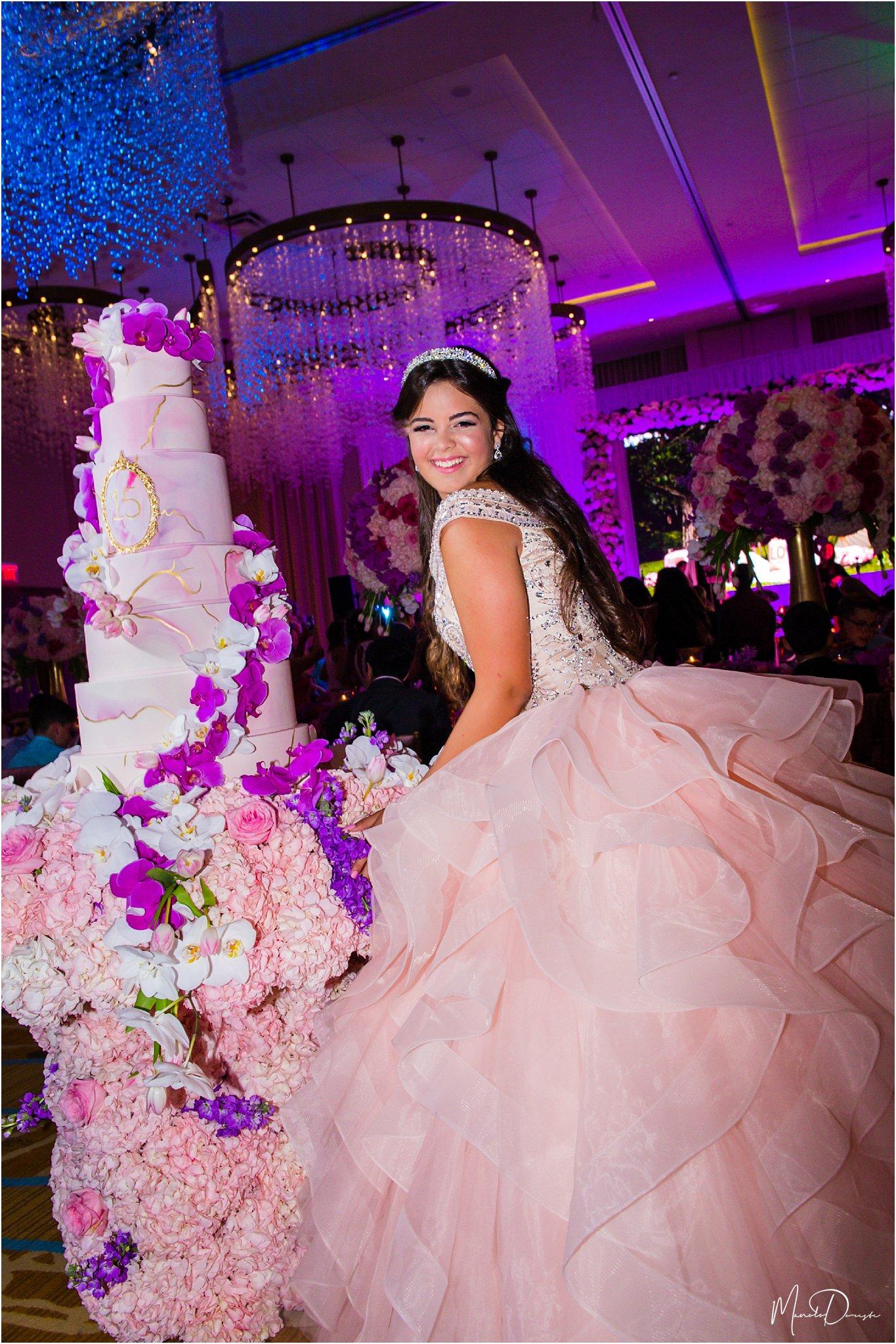 0290_ManoloDoreste_InFocusStudios_Wedding_Family_Photography_Miami_MiamiPhotographer.jpg