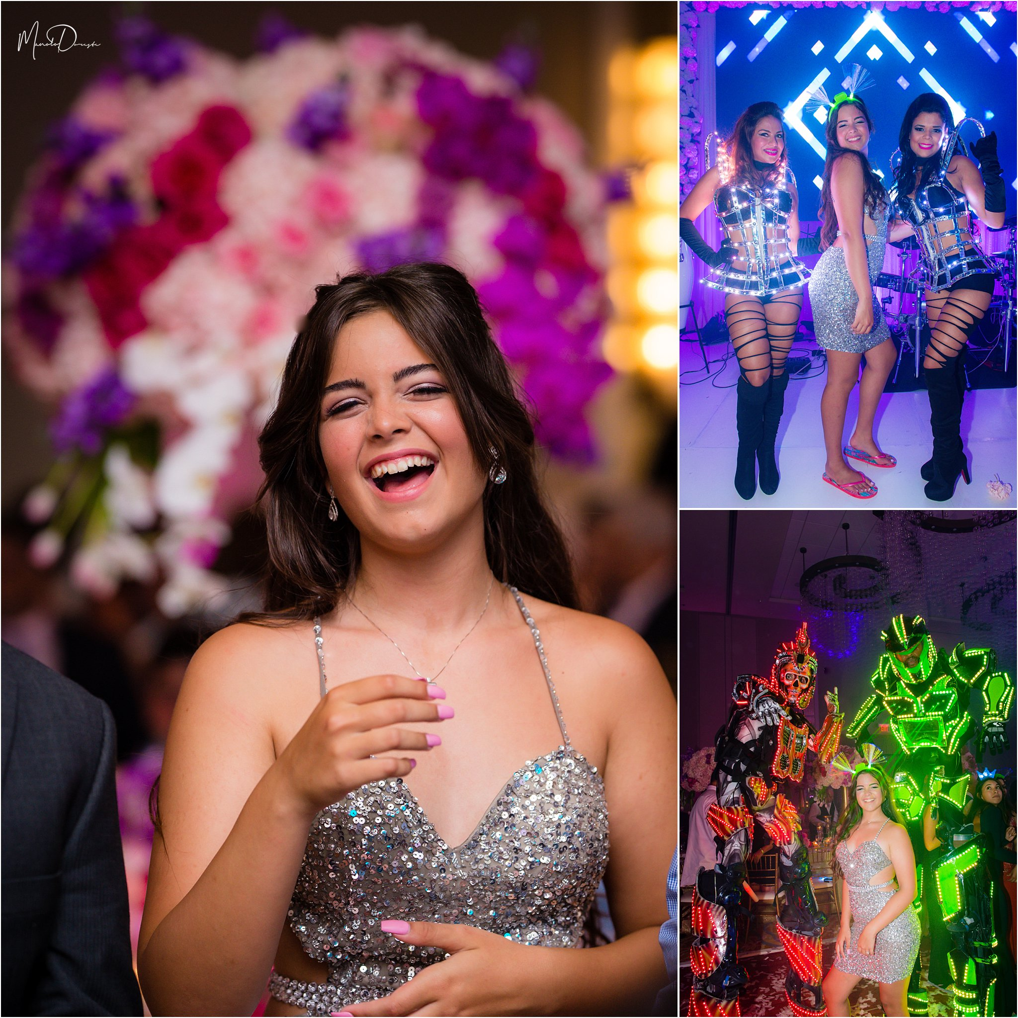 0291_ManoloDoreste_InFocusStudios_Wedding_Family_Photography_Miami_MiamiPhotographer.jpg