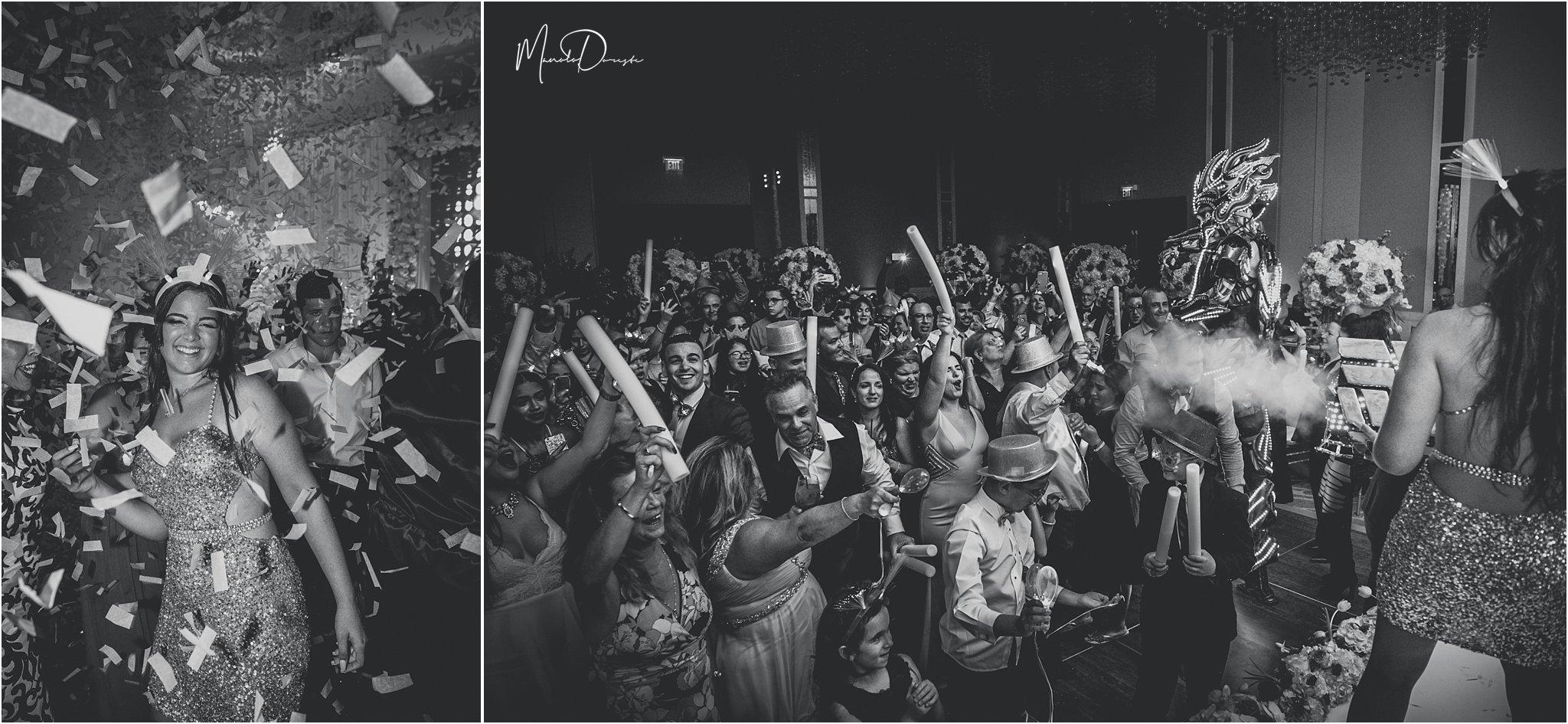 0293_ManoloDoreste_InFocusStudios_Wedding_Family_Photography_Miami_MiamiPhotographer.jpg