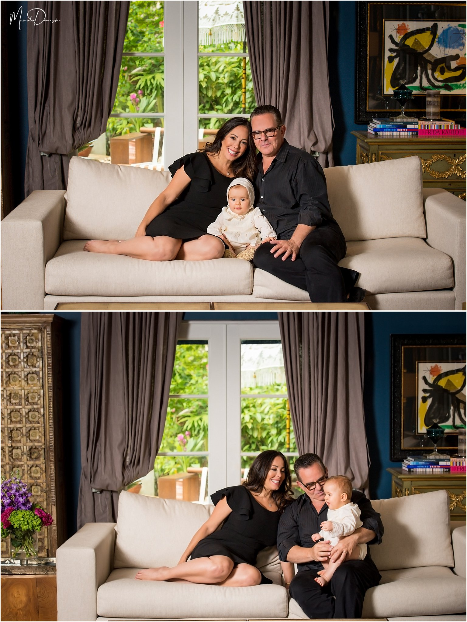 0304_ManoloDoreste_InFocusStudios_Wedding_Family_Photography_Miami_MiamiPhotographer.jpg