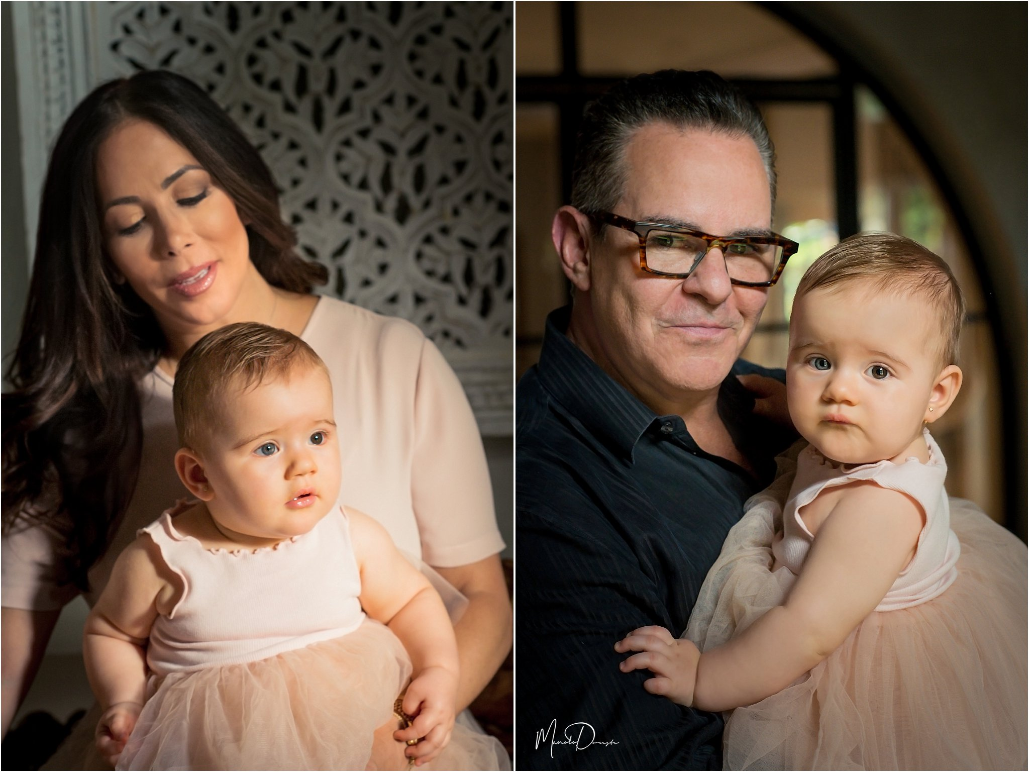 0307_ManoloDoreste_InFocusStudios_Wedding_Family_Photography_Miami_MiamiPhotographer.jpg