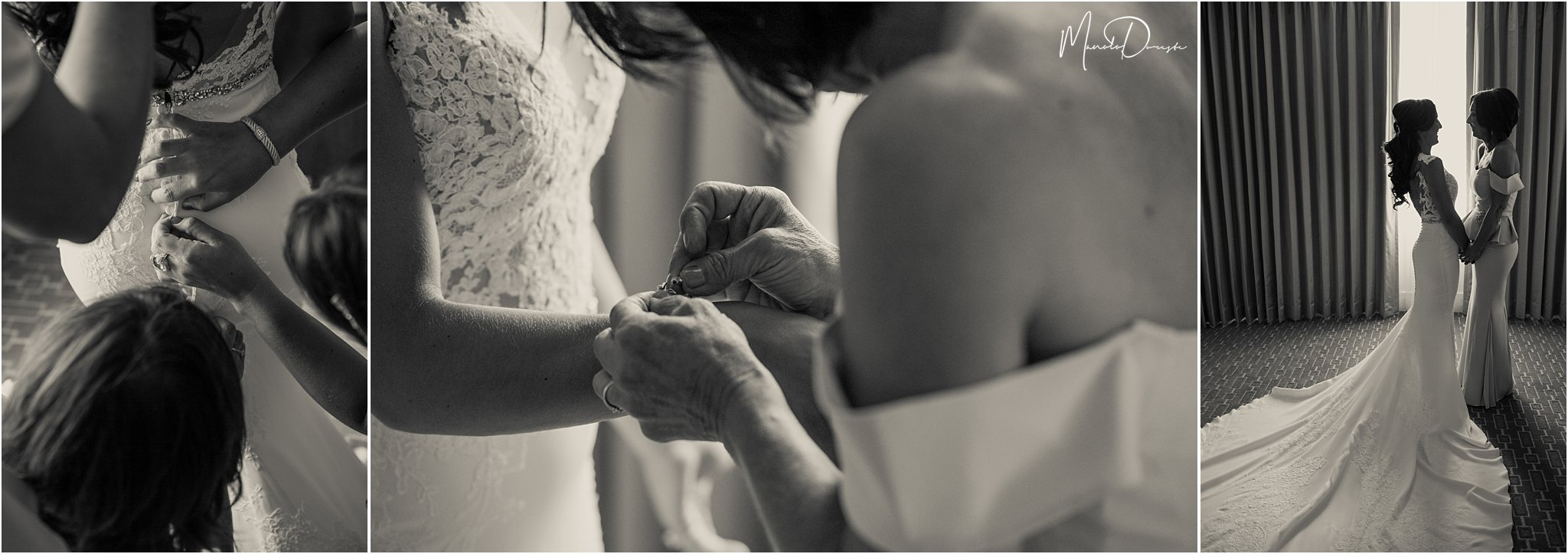 0311_ManoloDoreste_InFocusStudios_Wedding_Family_Photography_Miami_MiamiPhotographer.jpg