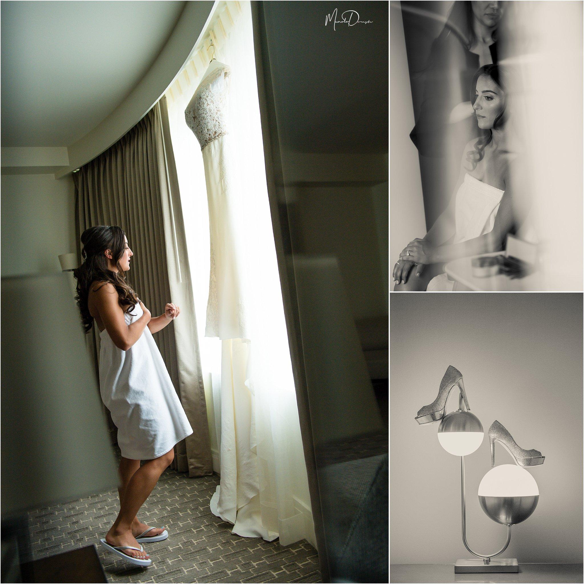 0310_ManoloDoreste_InFocusStudios_Wedding_Family_Photography_Miami_MiamiPhotographer.jpg