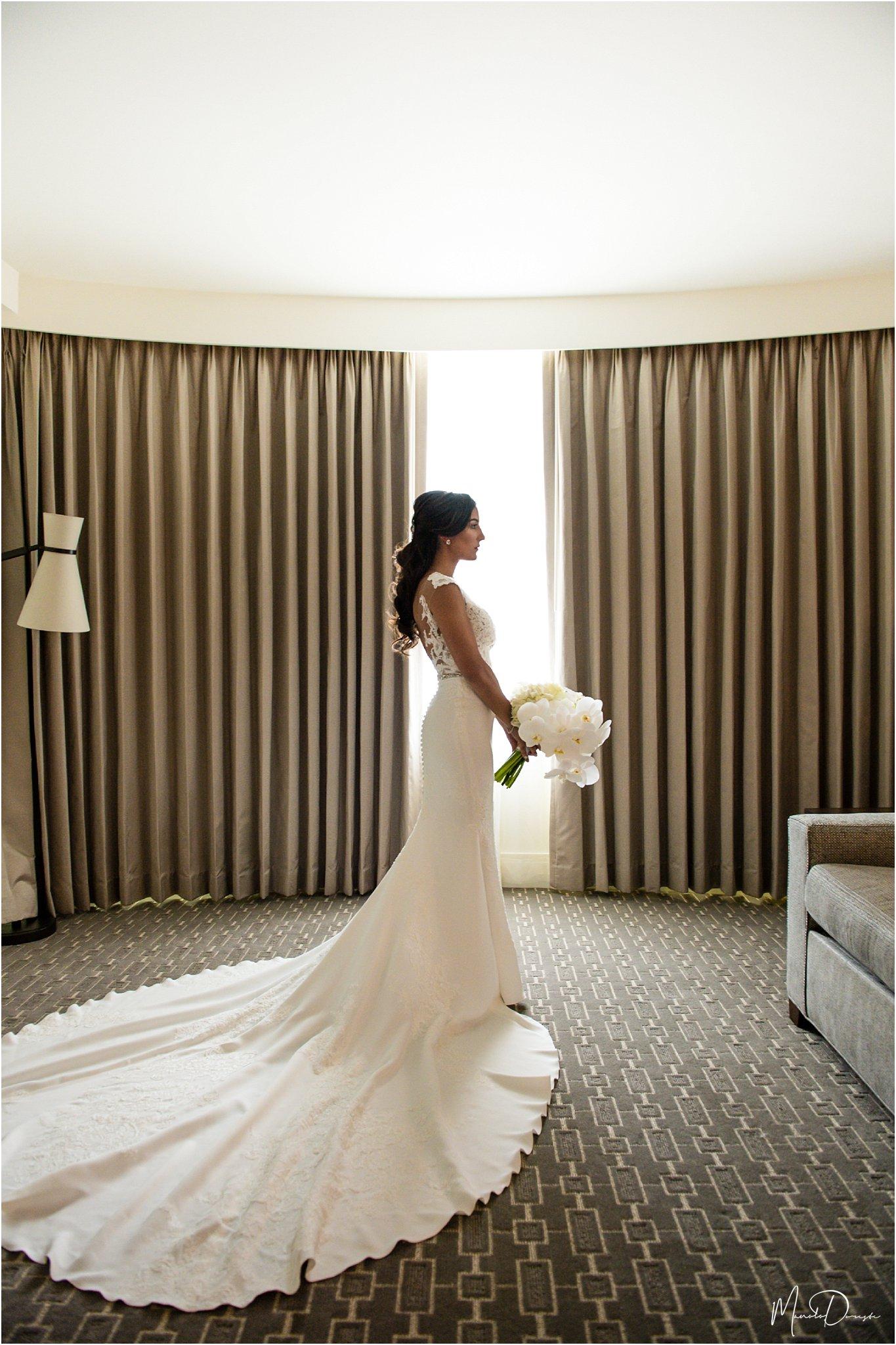 0312_ManoloDoreste_InFocusStudios_Wedding_Family_Photography_Miami_MiamiPhotographer.jpg