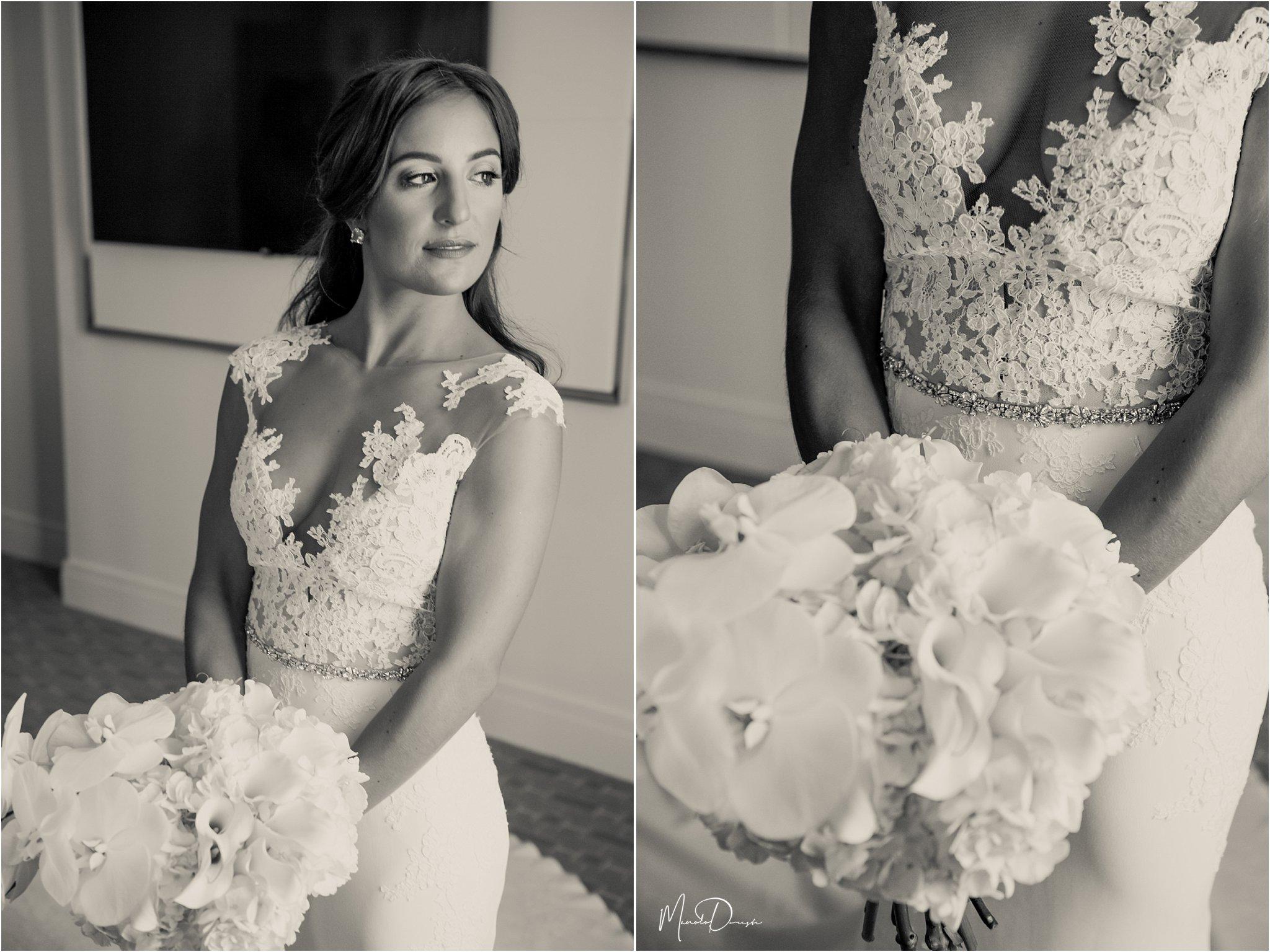 0313_ManoloDoreste_InFocusStudios_Wedding_Family_Photography_Miami_MiamiPhotographer.jpg