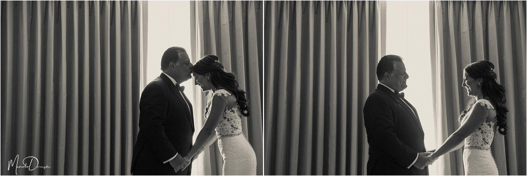 0314_ManoloDoreste_InFocusStudios_Wedding_Family_Photography_Miami_MiamiPhotographer.jpg