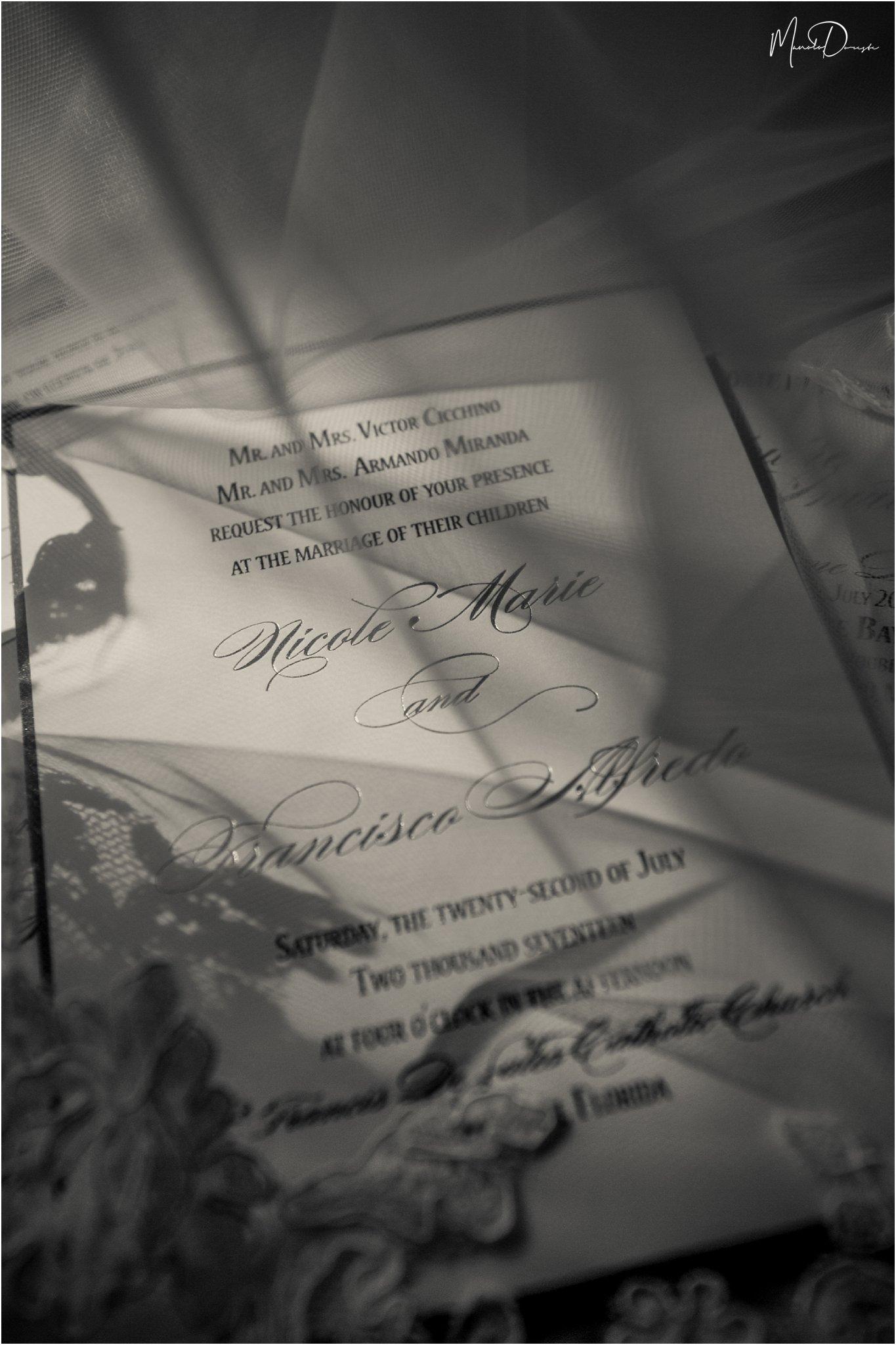 0315_ManoloDoreste_InFocusStudios_Wedding_Family_Photography_Miami_MiamiPhotographer.jpg