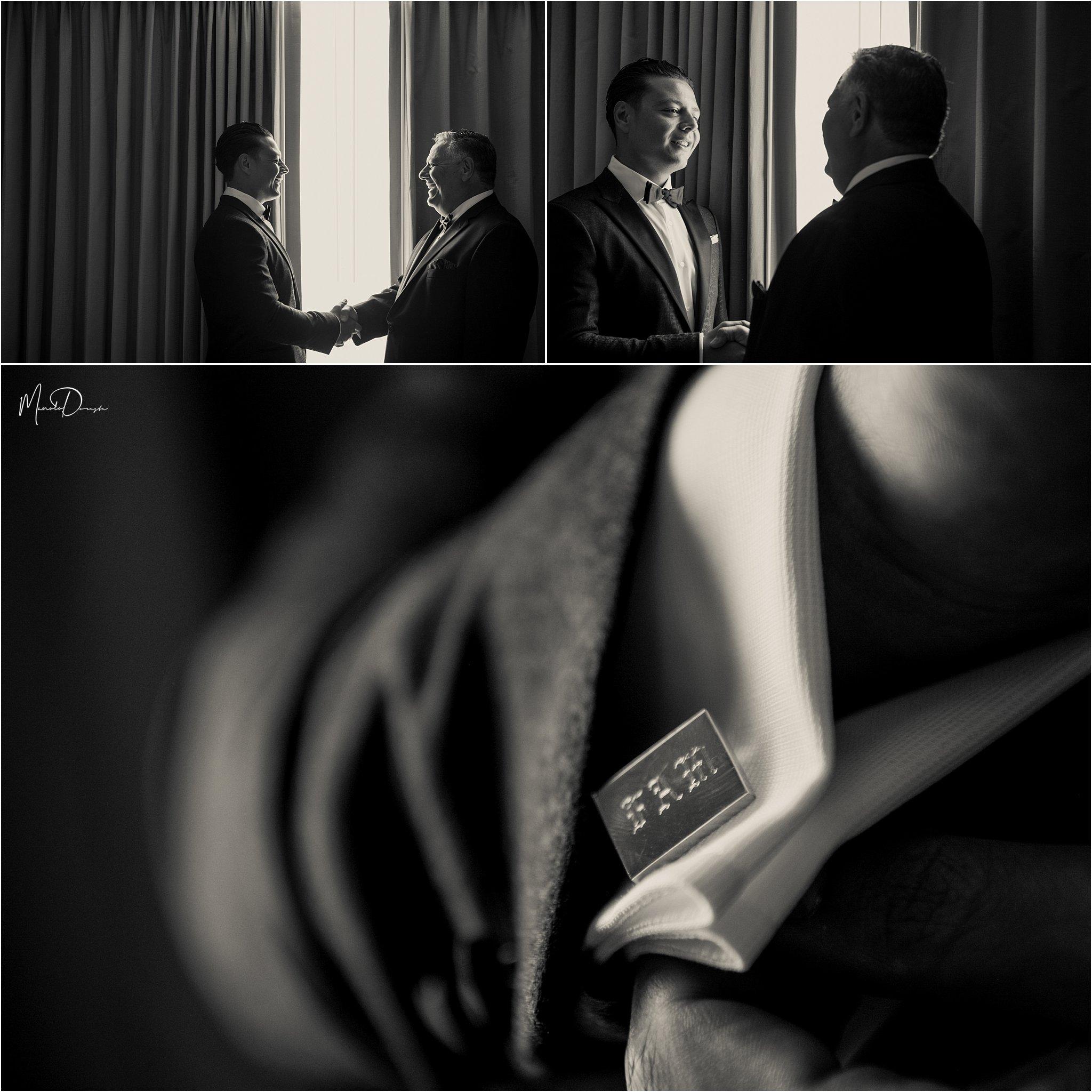0317_ManoloDoreste_InFocusStudios_Wedding_Family_Photography_Miami_MiamiPhotographer.jpg