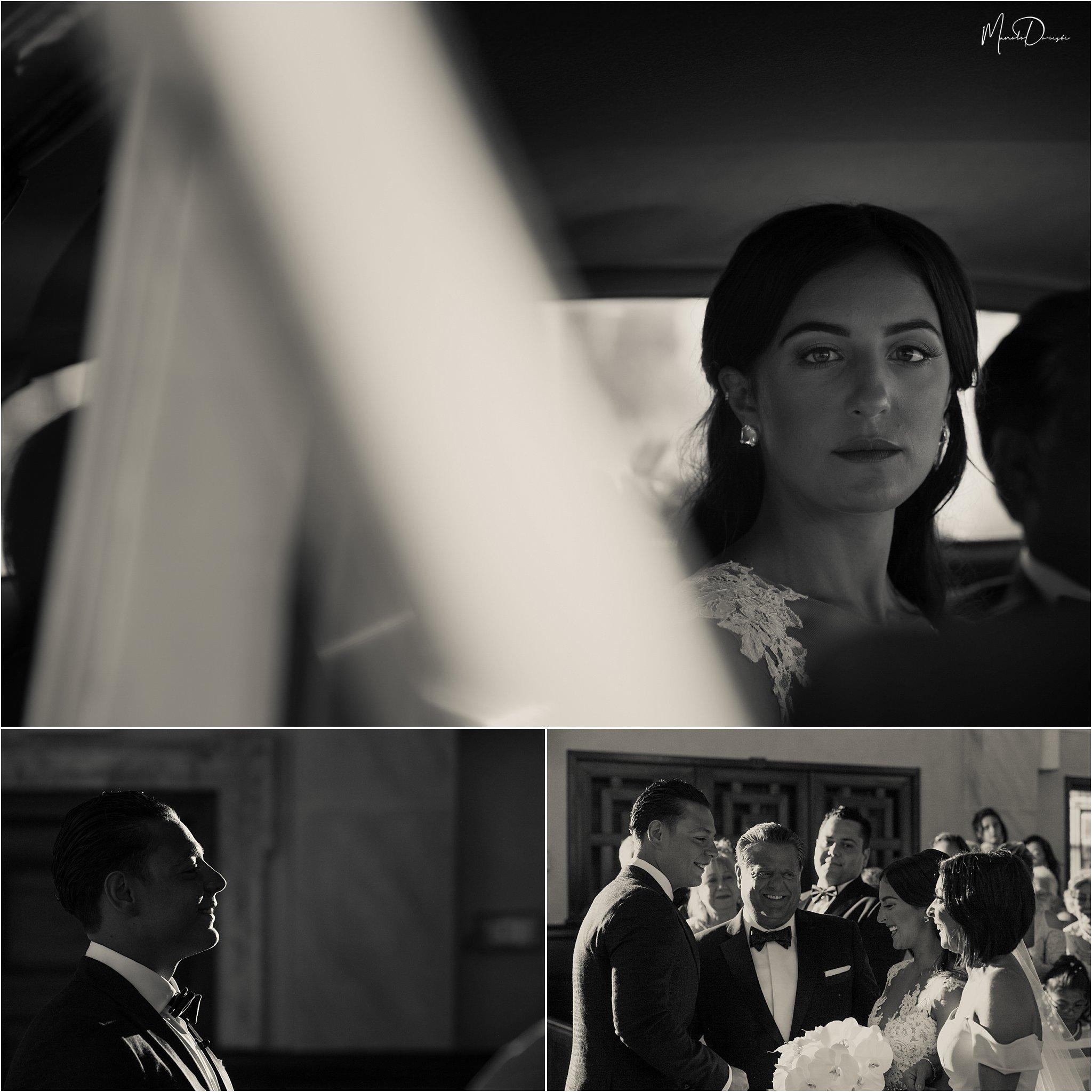 0320_ManoloDoreste_InFocusStudios_Wedding_Family_Photography_Miami_MiamiPhotographer.jpg