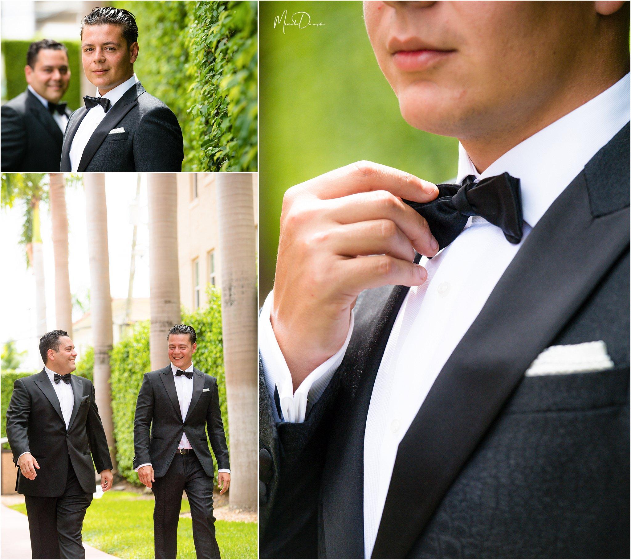 0319_ManoloDoreste_InFocusStudios_Wedding_Family_Photography_Miami_MiamiPhotographer.jpg