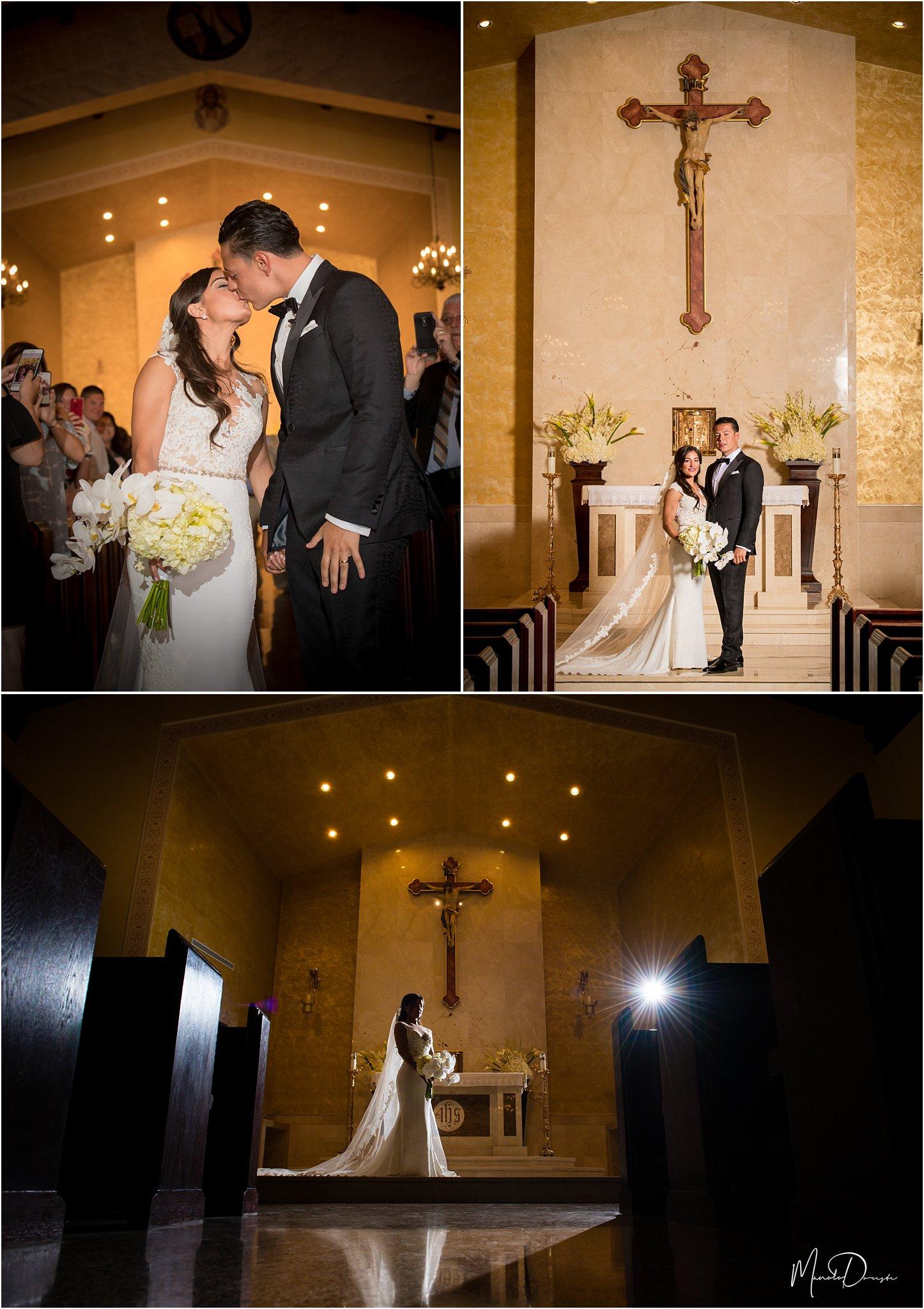 0322_ManoloDoreste_InFocusStudios_Wedding_Family_Photography_Miami_MiamiPhotographer.jpg