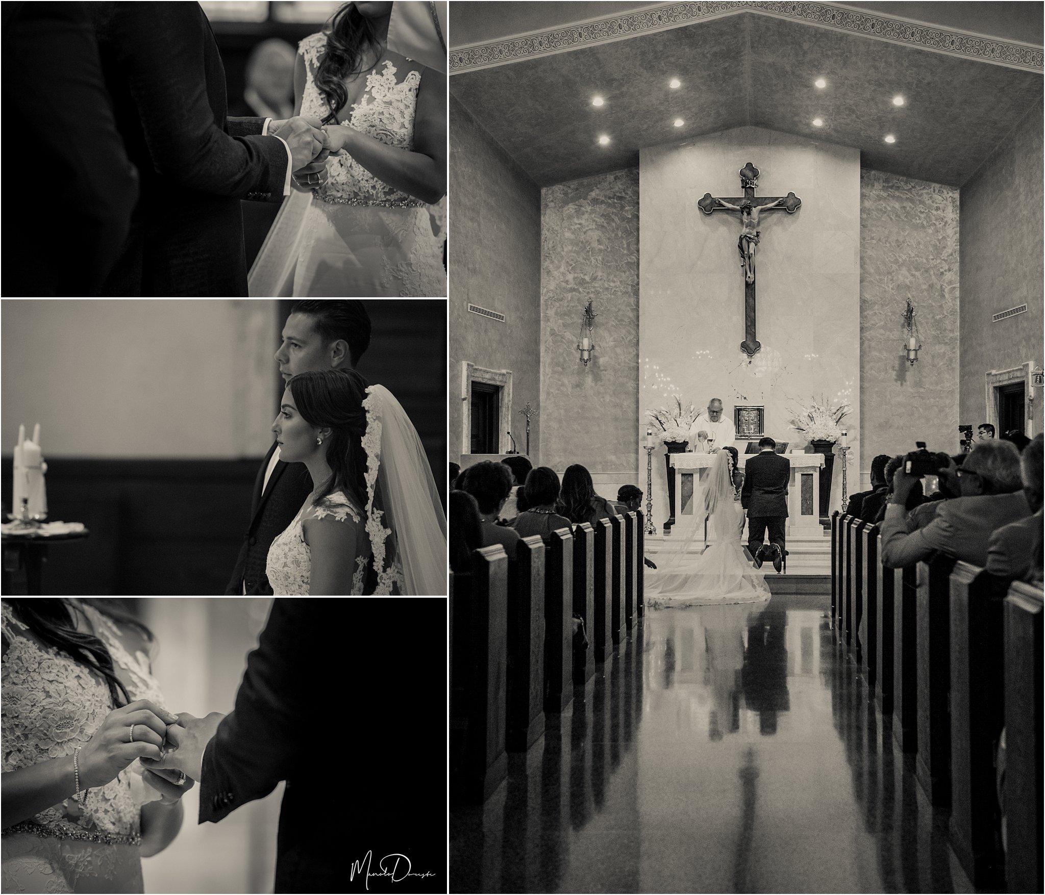 0321_ManoloDoreste_InFocusStudios_Wedding_Family_Photography_Miami_MiamiPhotographer.jpg