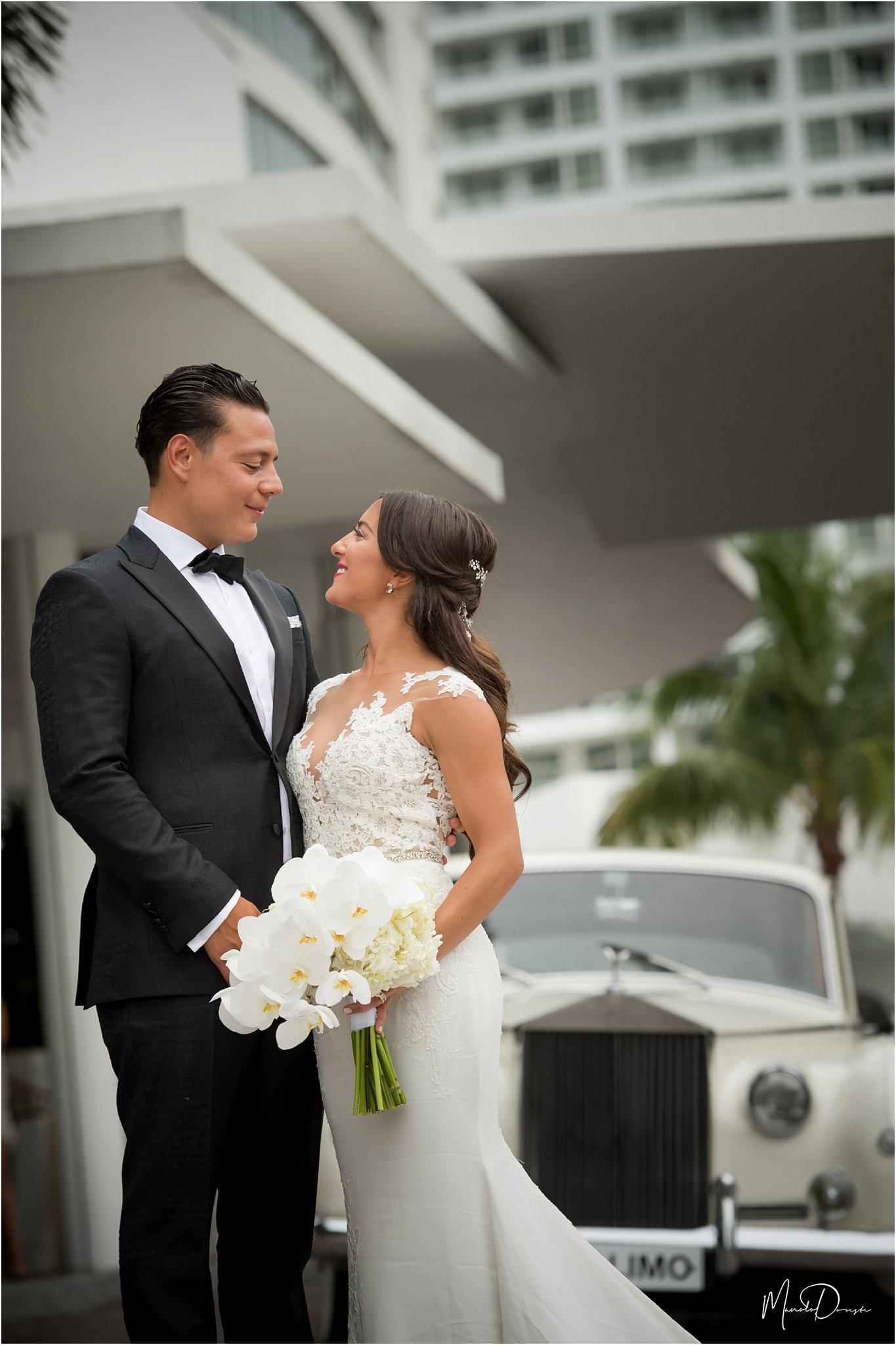 0323_ManoloDoreste_InFocusStudios_Wedding_Family_Photography_Miami_MiamiPhotographer.jpg