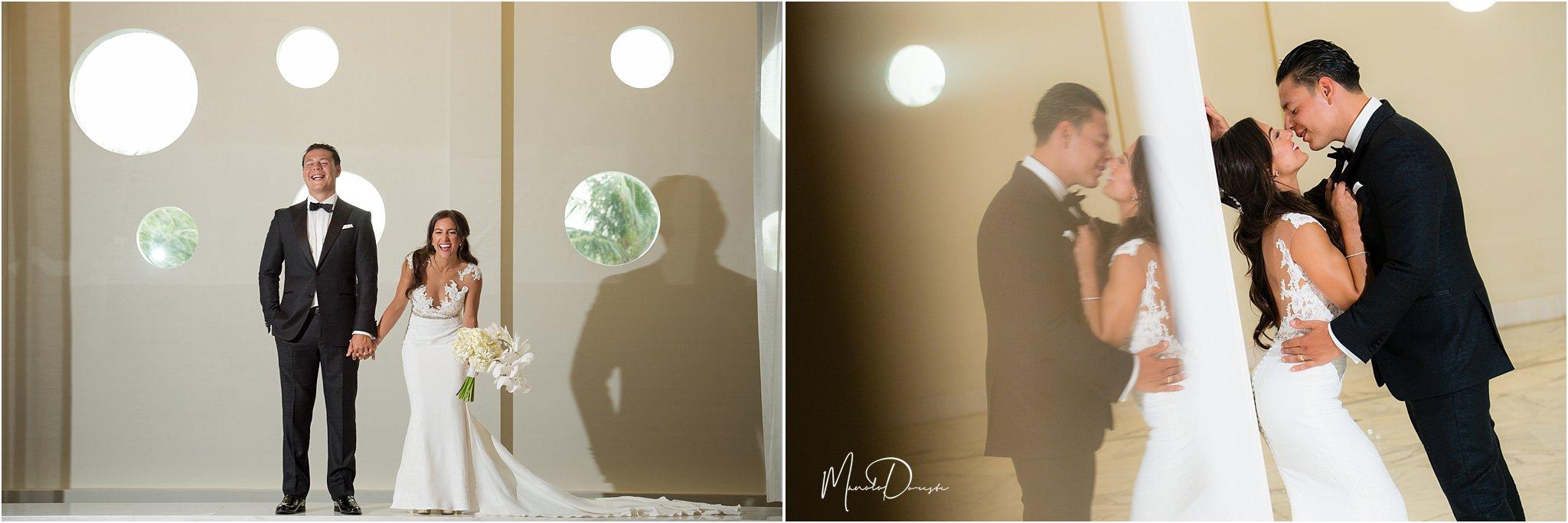 0325_ManoloDoreste_InFocusStudios_Wedding_Family_Photography_Miami_MiamiPhotographer.jpg