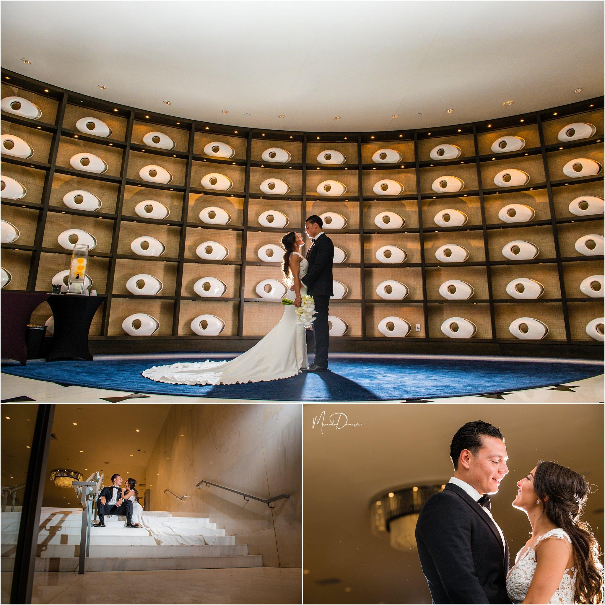 0324_ManoloDoreste_InFocusStudios_Wedding_Family_Photography_Miami_MiamiPhotographer.jpg