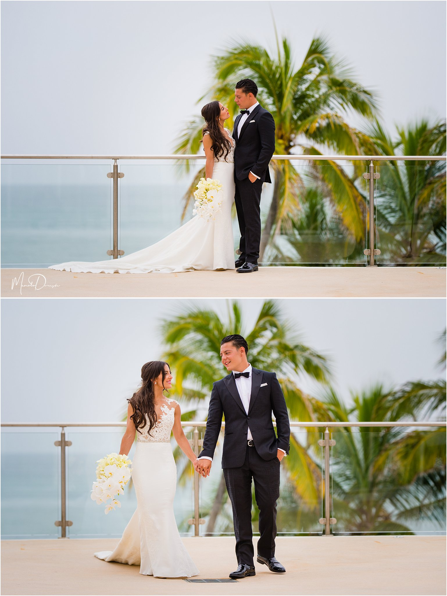 0326_ManoloDoreste_InFocusStudios_Wedding_Family_Photography_Miami_MiamiPhotographer.jpg