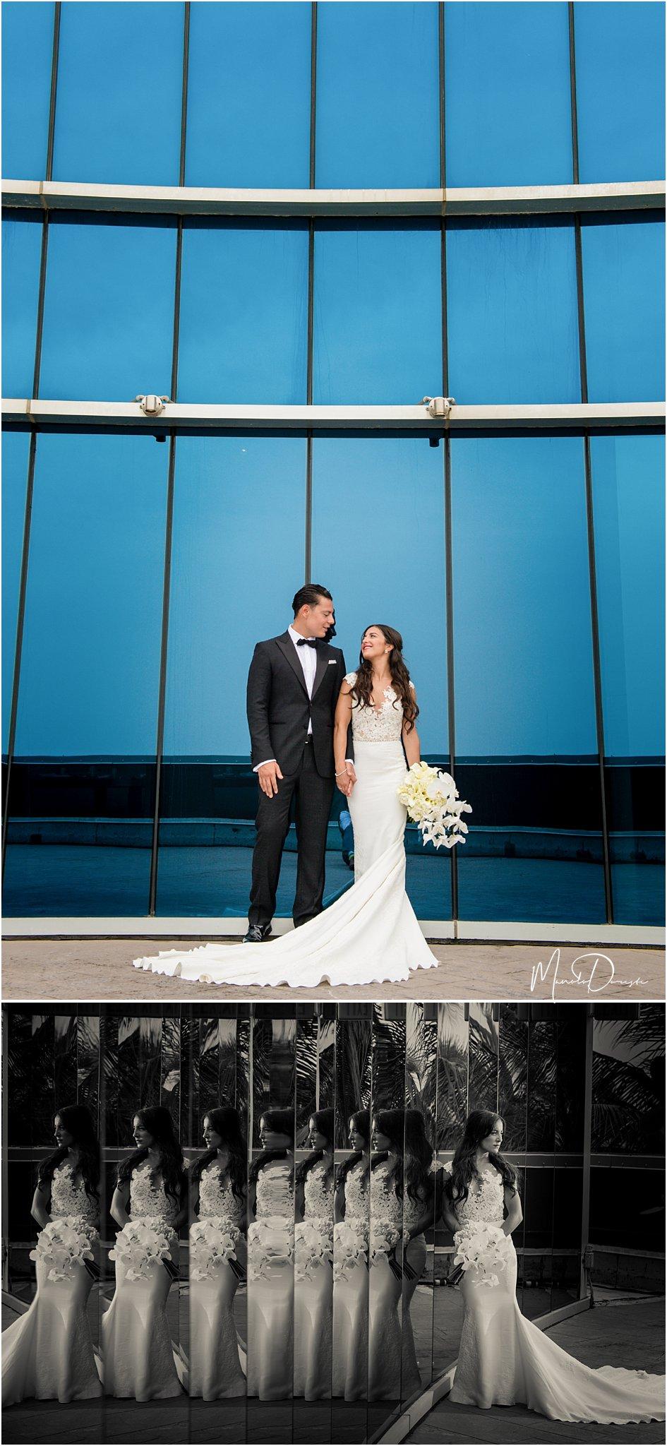 0328_ManoloDoreste_InFocusStudios_Wedding_Family_Photography_Miami_MiamiPhotographer.jpg