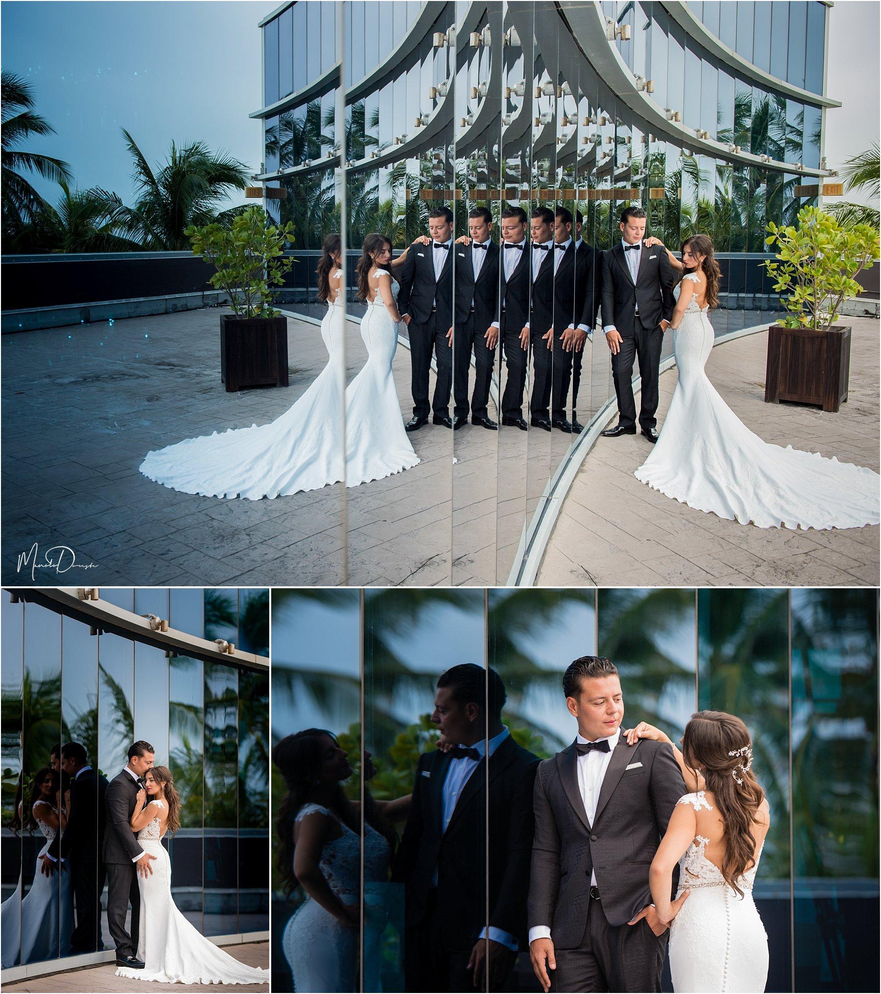 0327_ManoloDoreste_InFocusStudios_Wedding_Family_Photography_Miami_MiamiPhotographer.jpg
