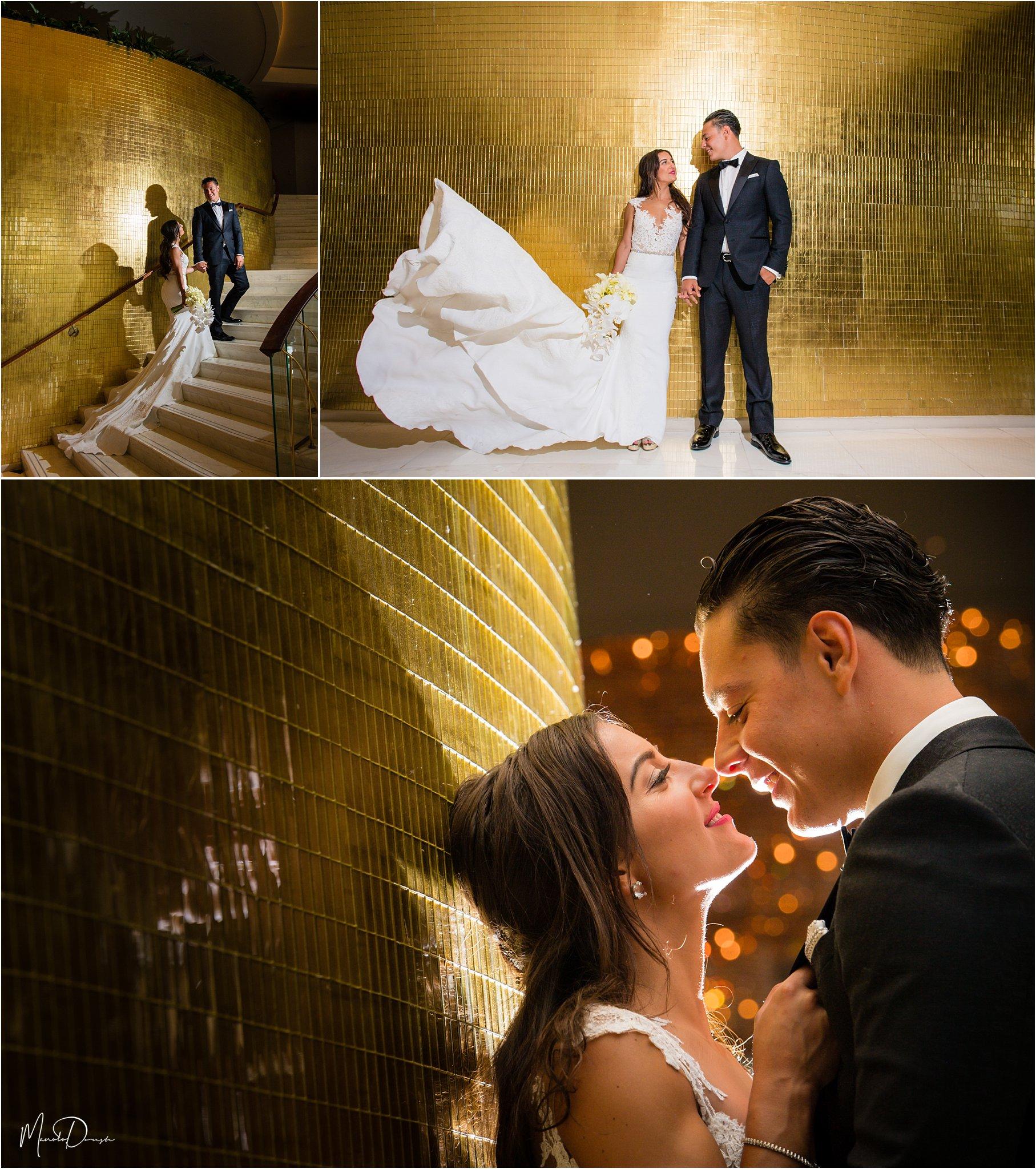 0329_ManoloDoreste_InFocusStudios_Wedding_Family_Photography_Miami_MiamiPhotographer.jpg
