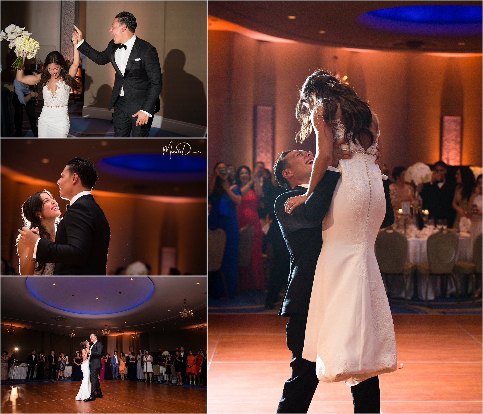 0331_ManoloDoreste_InFocusStudios_Wedding_Family_Photography_Miami_MiamiPhotographer.jpg