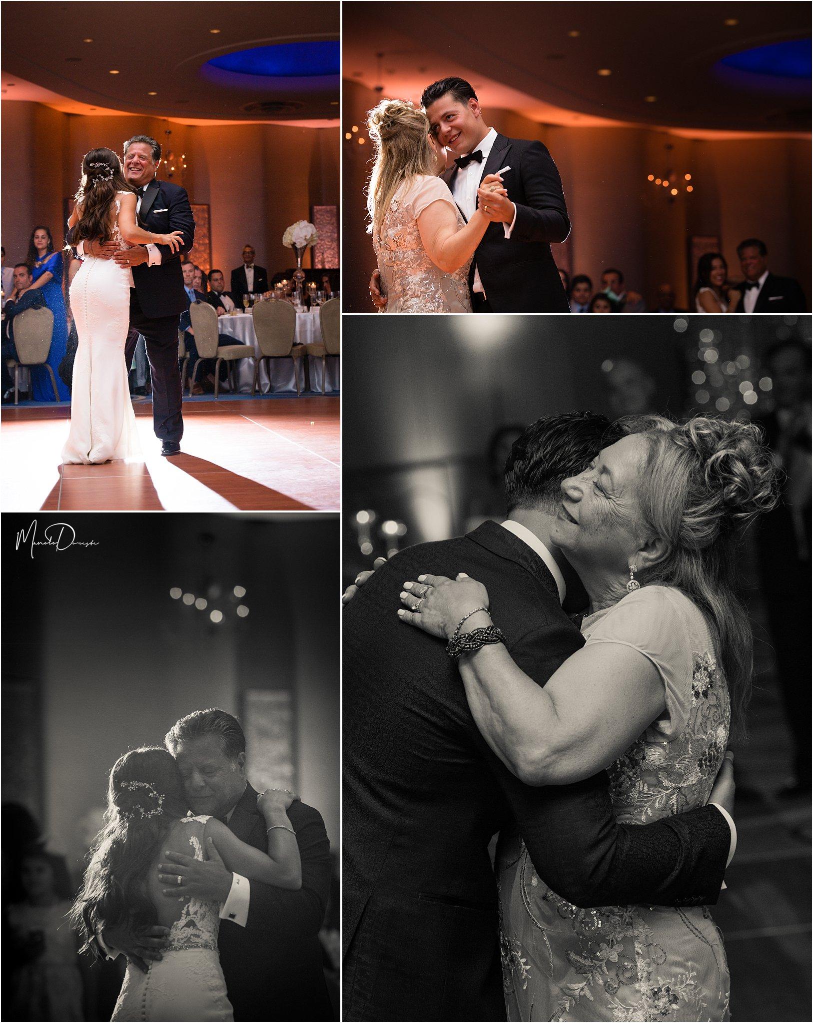0332_ManoloDoreste_InFocusStudios_Wedding_Family_Photography_Miami_MiamiPhotographer.jpg