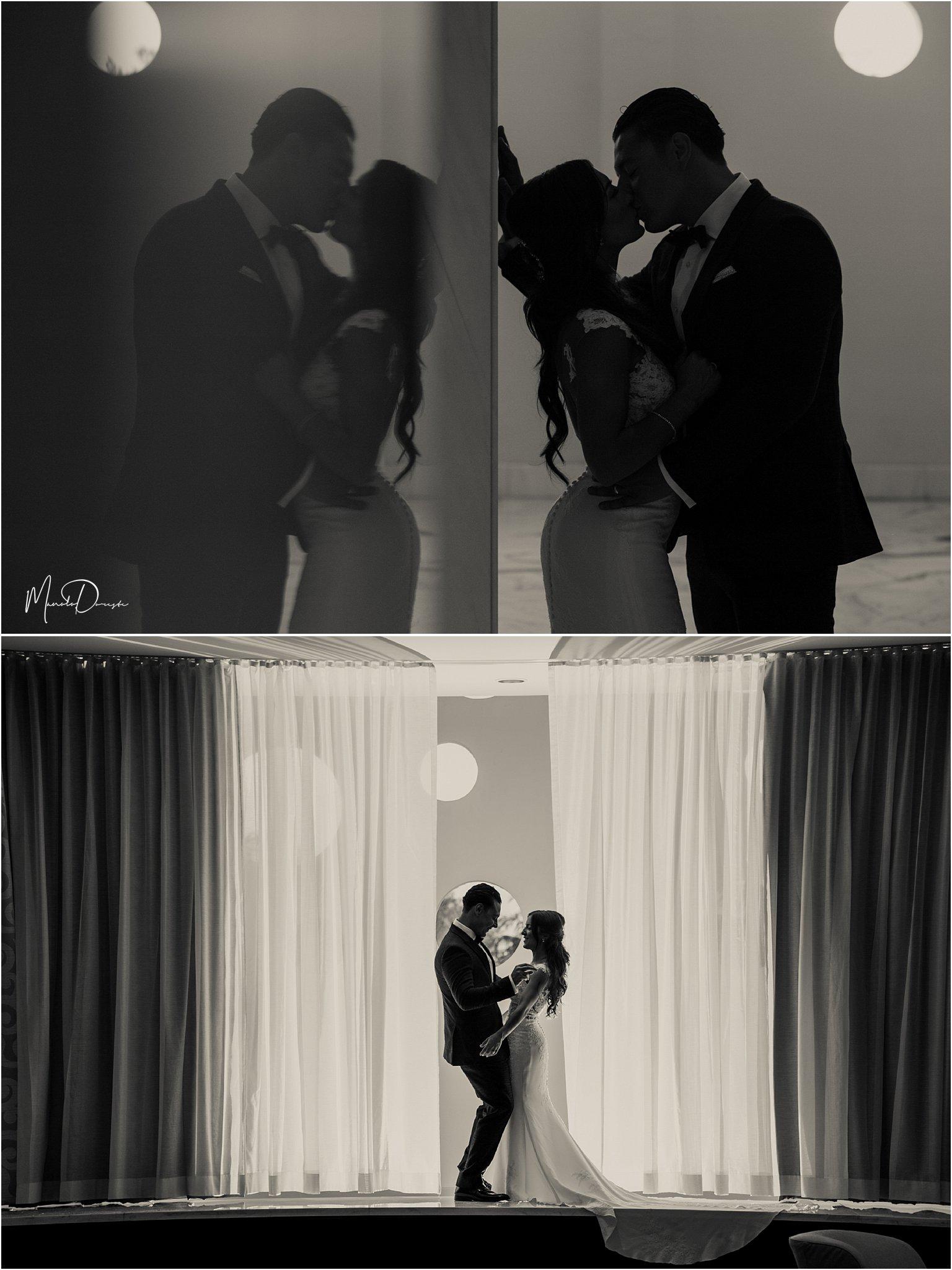 0334_ManoloDoreste_InFocusStudios_Wedding_Family_Photography_Miami_MiamiPhotographer.jpg