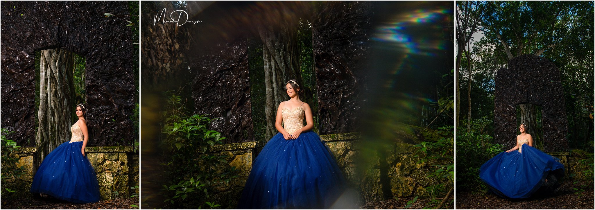 0335_ManoloDoreste_InFocusStudios_Wedding_Family_Photography_Miami_MiamiPhotographer.jpg