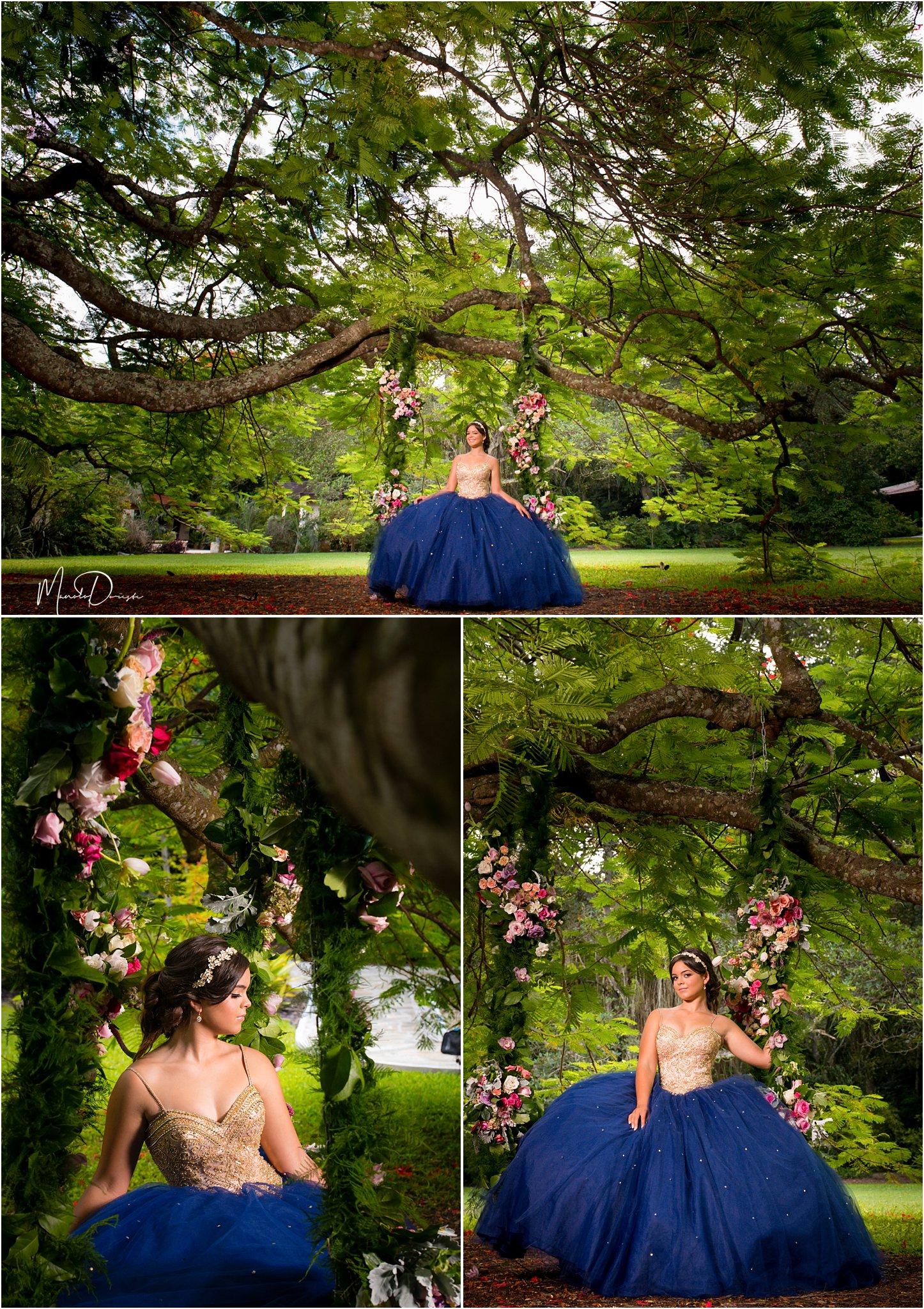 0336_ManoloDoreste_InFocusStudios_Wedding_Family_Photography_Miami_MiamiPhotographer.jpg