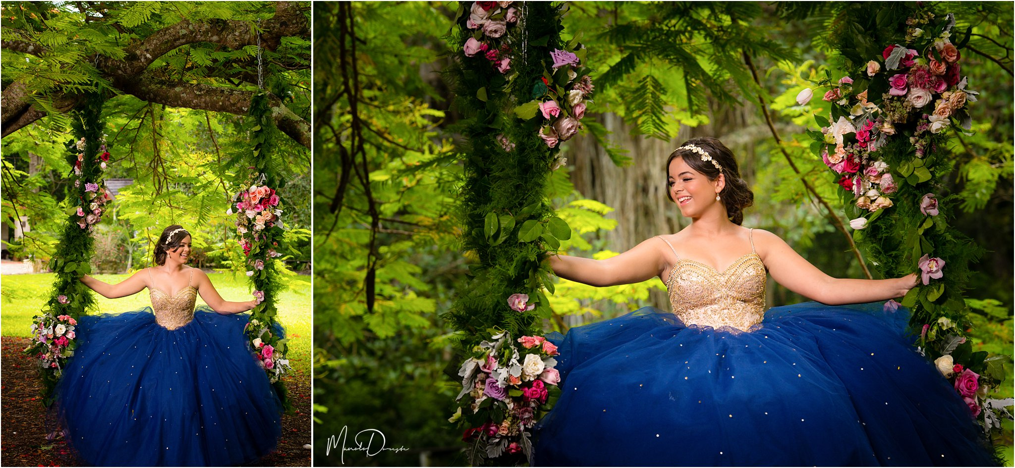 0337_ManoloDoreste_InFocusStudios_Wedding_Family_Photography_Miami_MiamiPhotographer.jpg