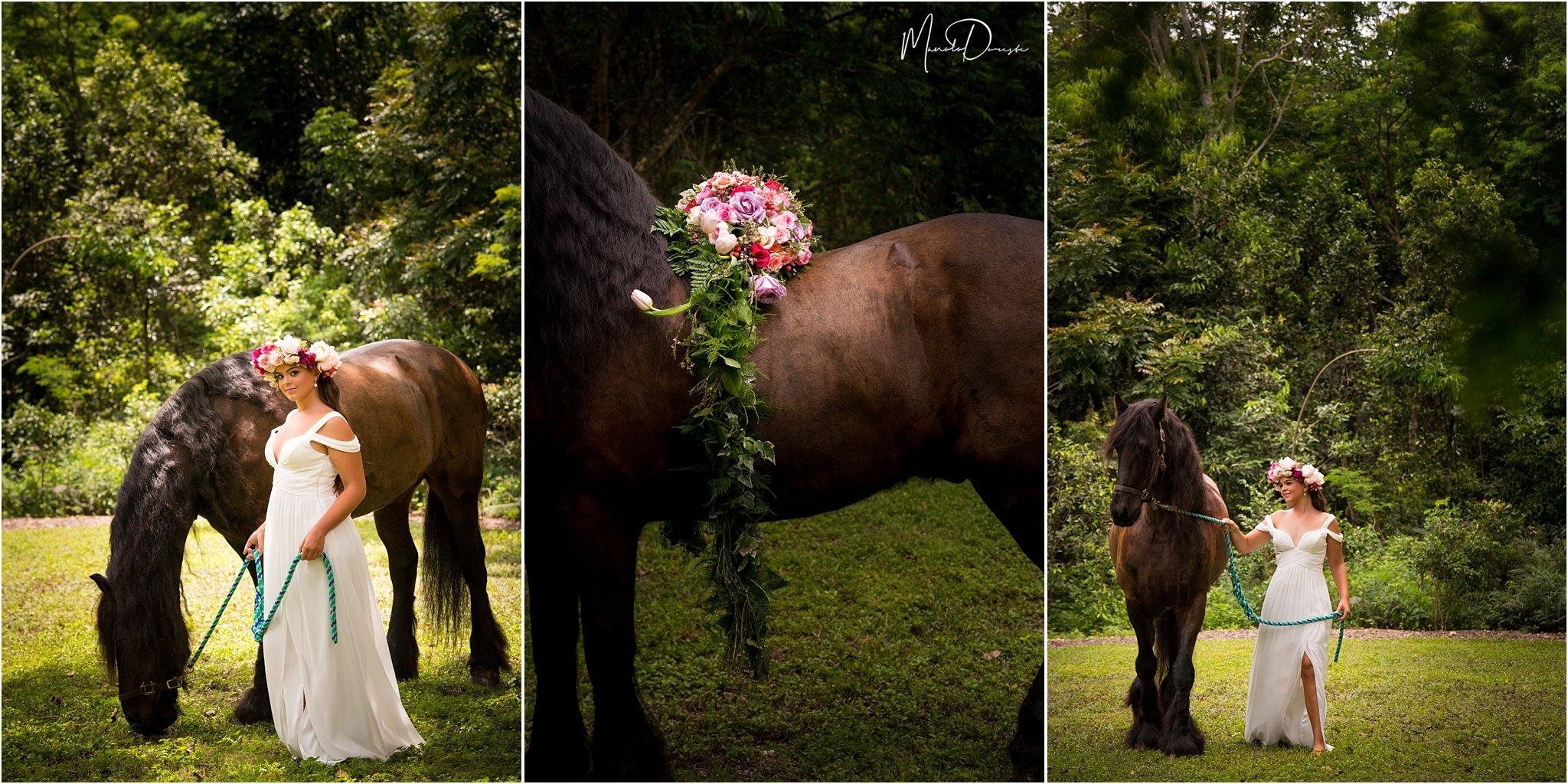 0338_ManoloDoreste_InFocusStudios_Wedding_Family_Photography_Miami_MiamiPhotographer.jpg