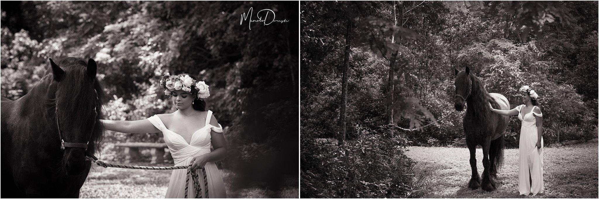 0339_ManoloDoreste_InFocusStudios_Wedding_Family_Photography_Miami_MiamiPhotographer.jpg
