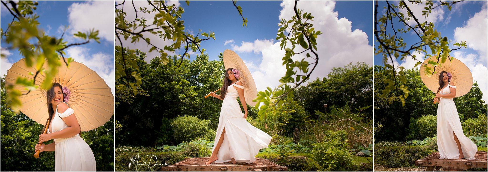 0341_ManoloDoreste_InFocusStudios_Wedding_Family_Photography_Miami_MiamiPhotographer.jpg