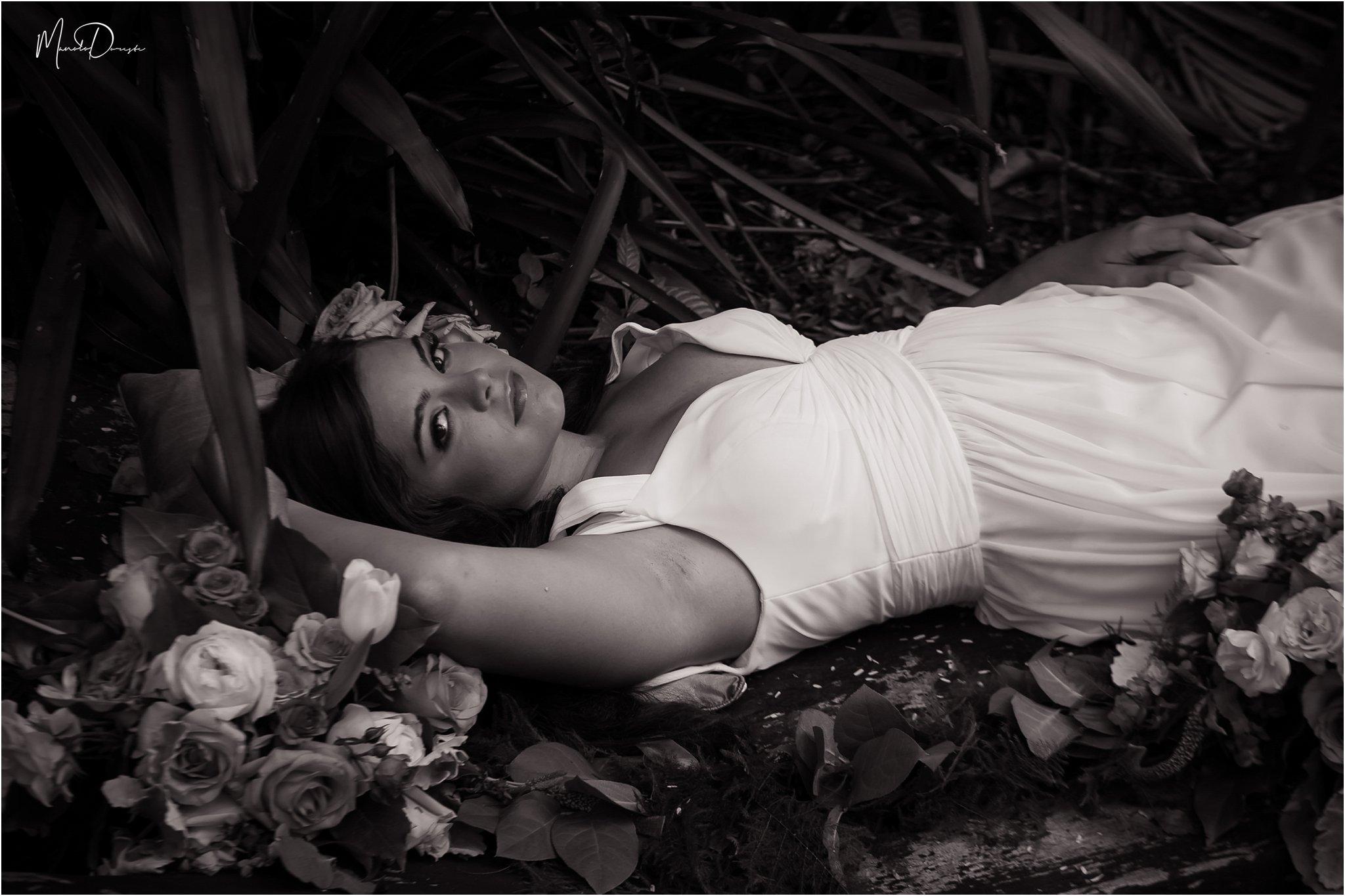 0343_ManoloDoreste_InFocusStudios_Wedding_Family_Photography_Miami_MiamiPhotographer.jpg